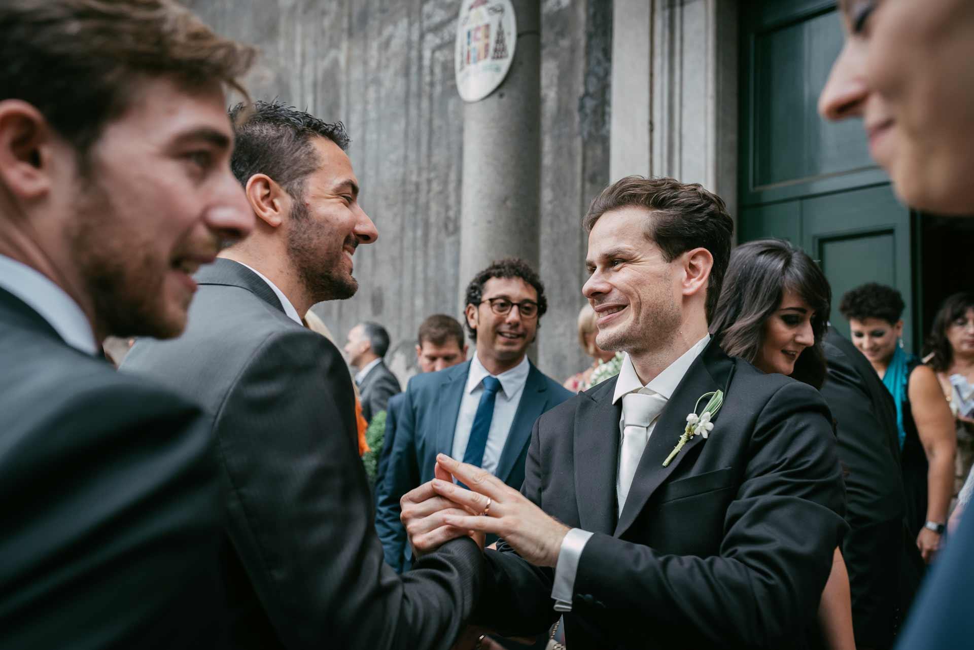 Candid-wedding-photos-4