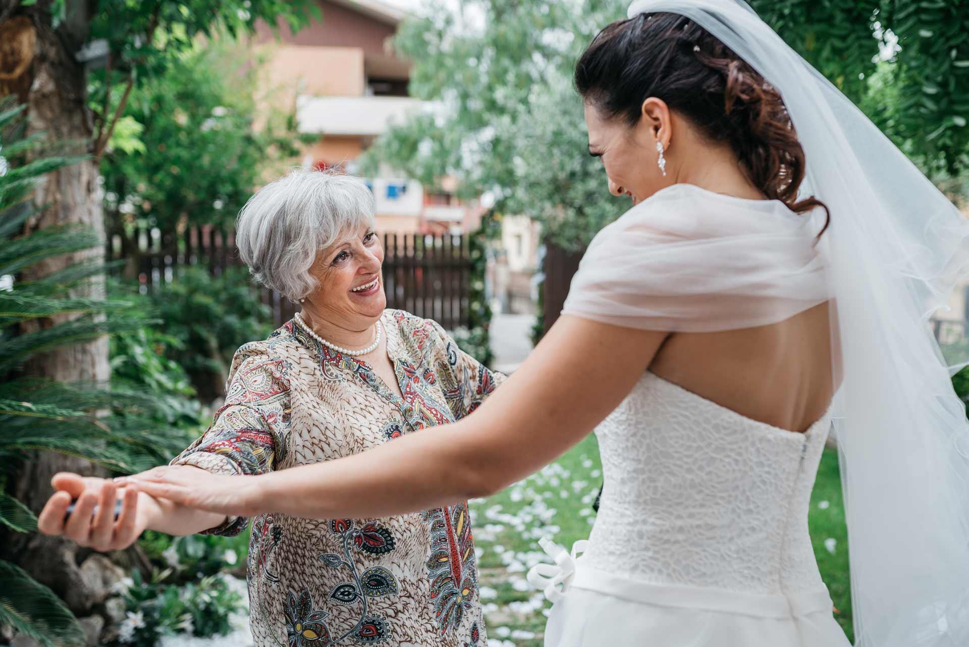 Candid-wedding-photos-5