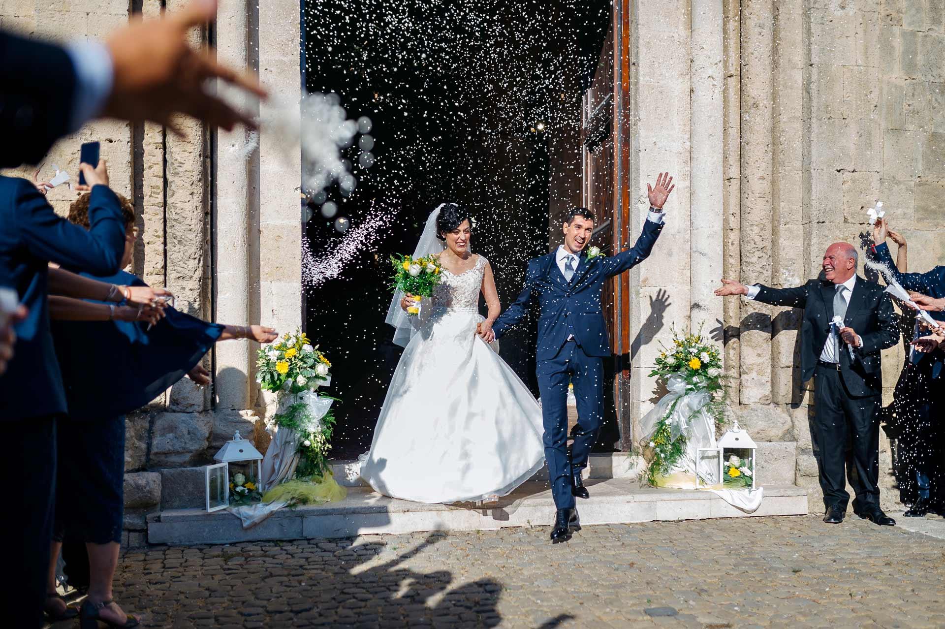 Italy-Wedding-photographer-1