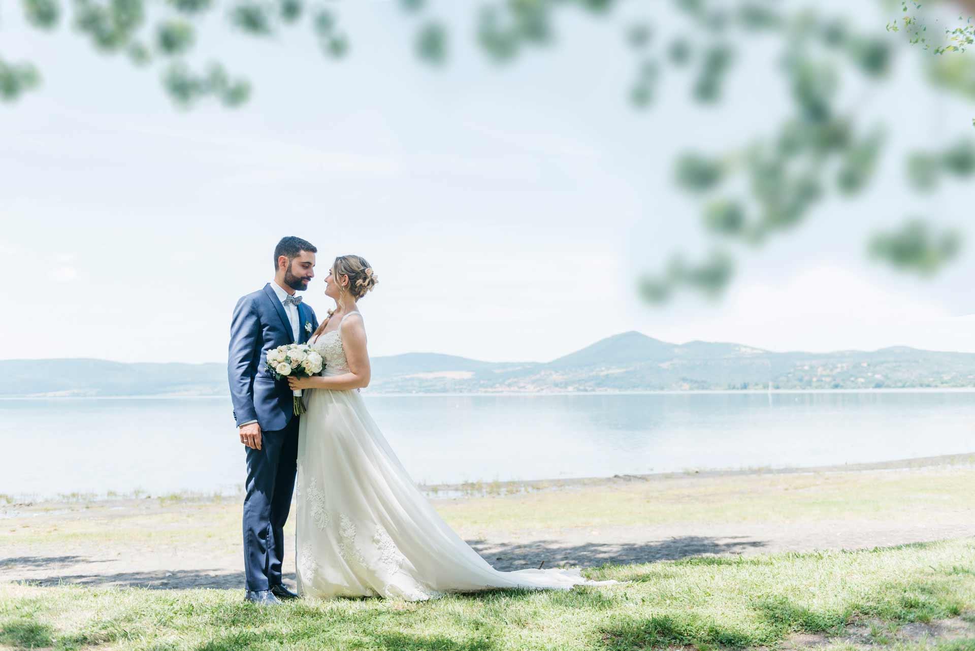 Italy-Wedding-photographer-3