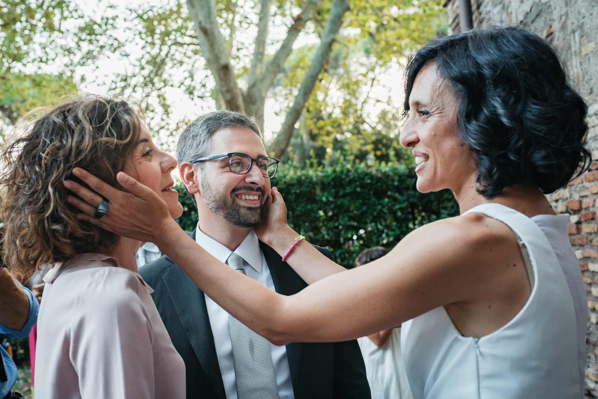 Unposed-wedding-photography-1