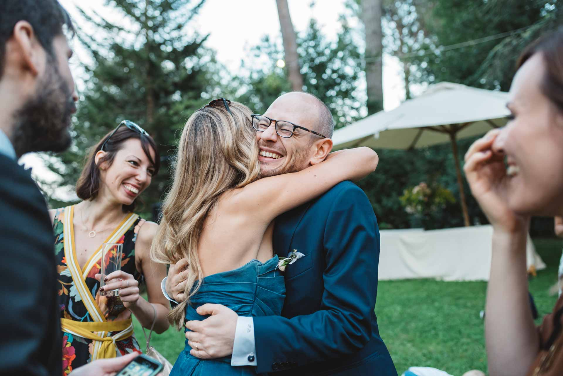 Unposed-wedding-photography-3