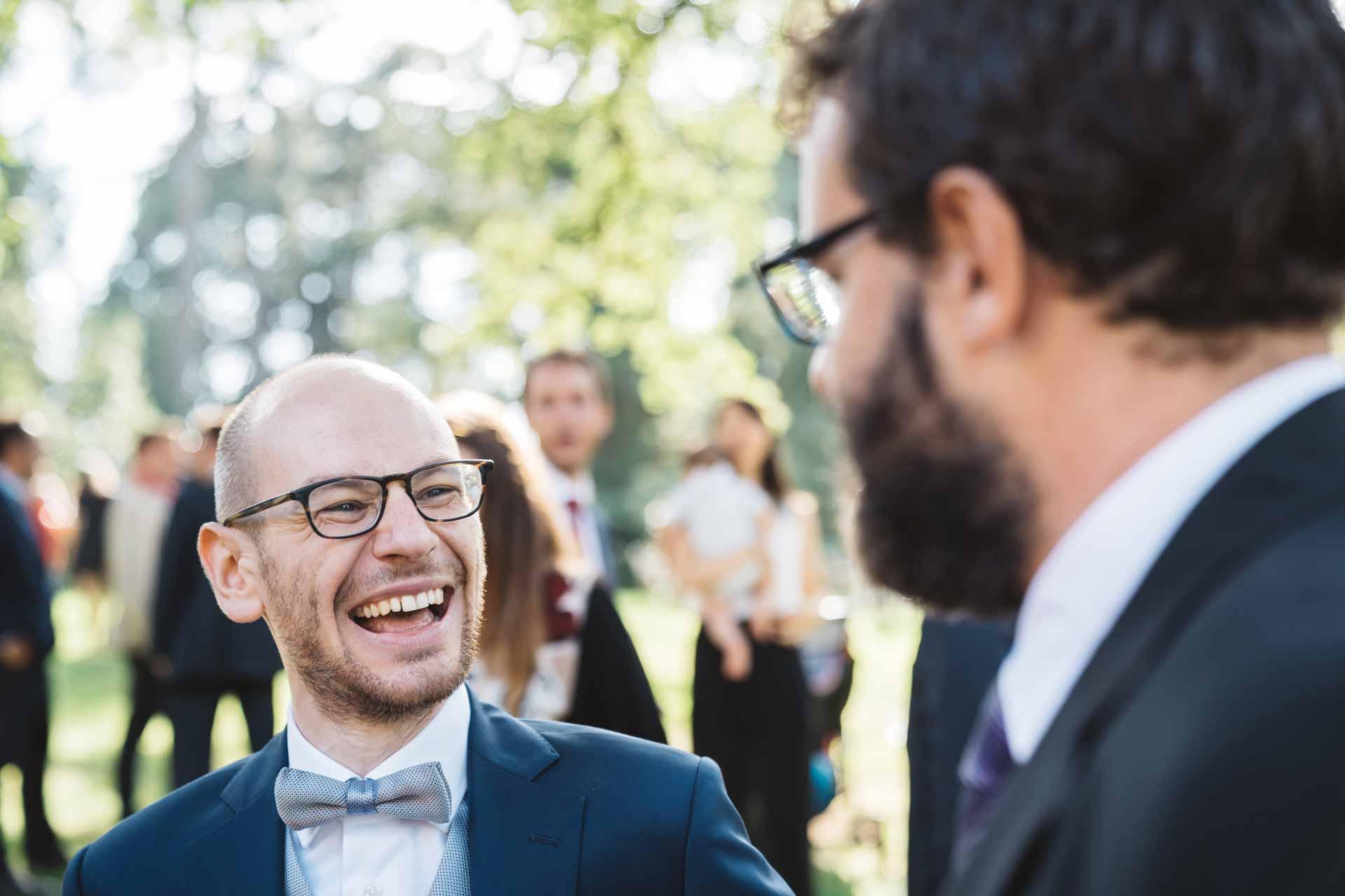 Unposed-wedding-photography-5