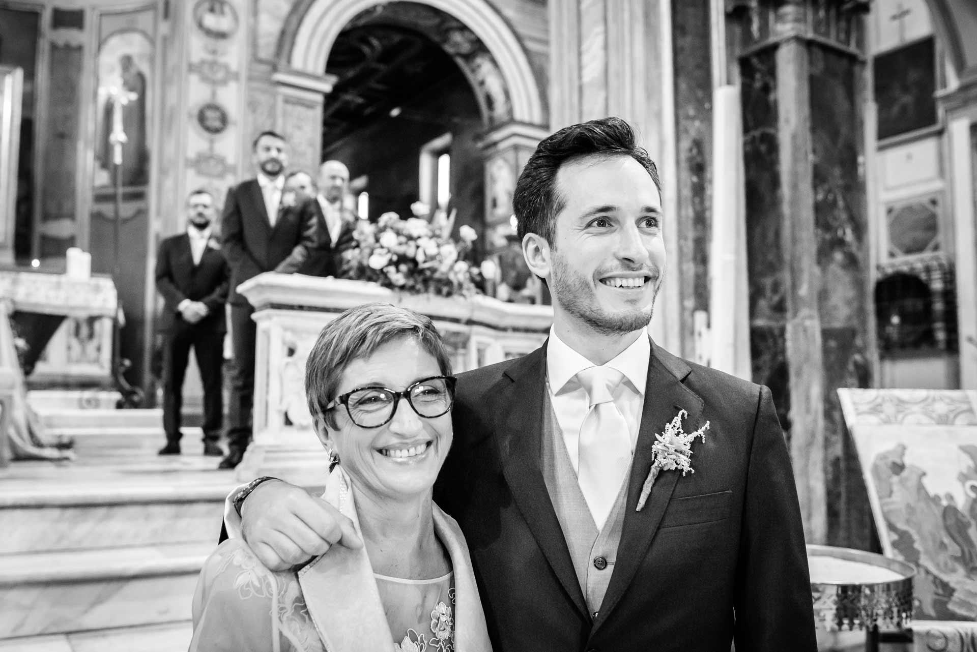 Wedding-in-Rome-1