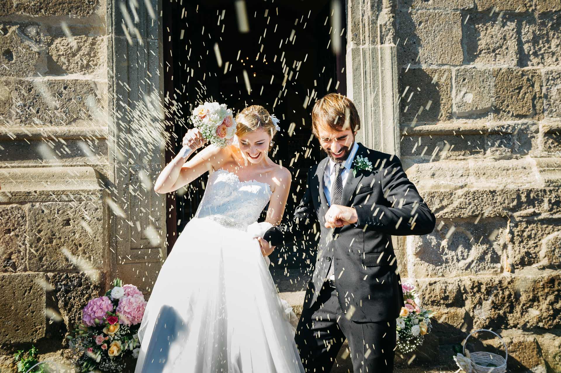 Wedding-in-Rome-2
