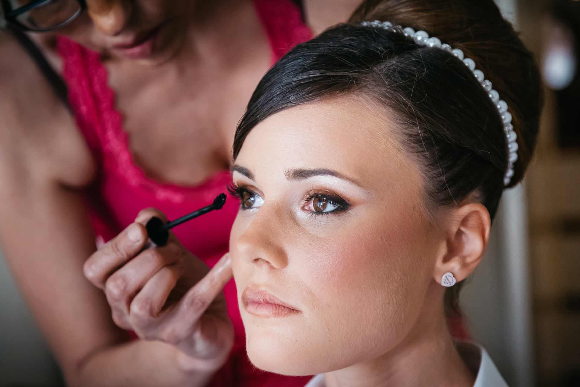 Wedding-in-Rome-5
