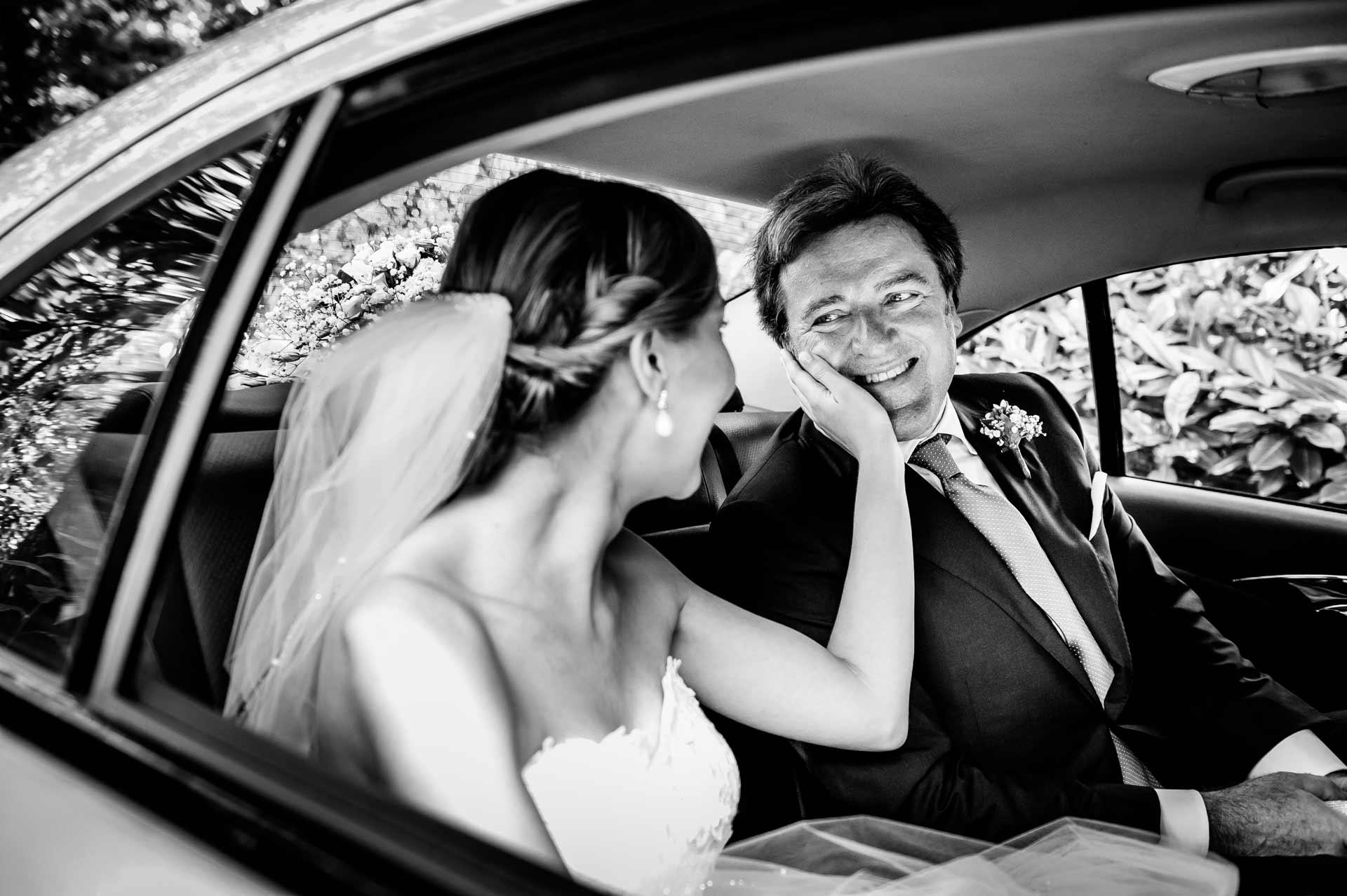 Wedding-photojournalist- 1