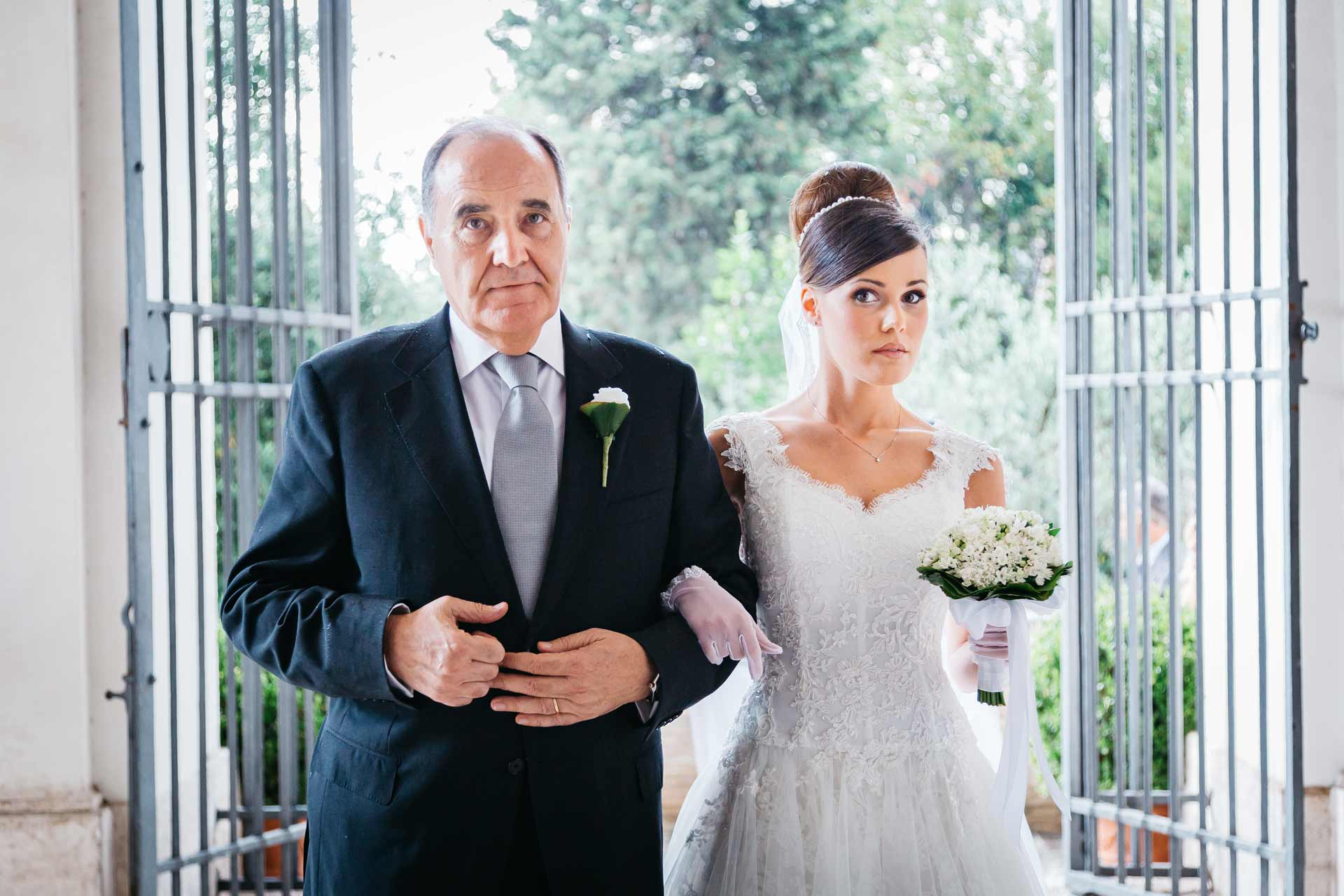 documentary-wedding-photographer-5