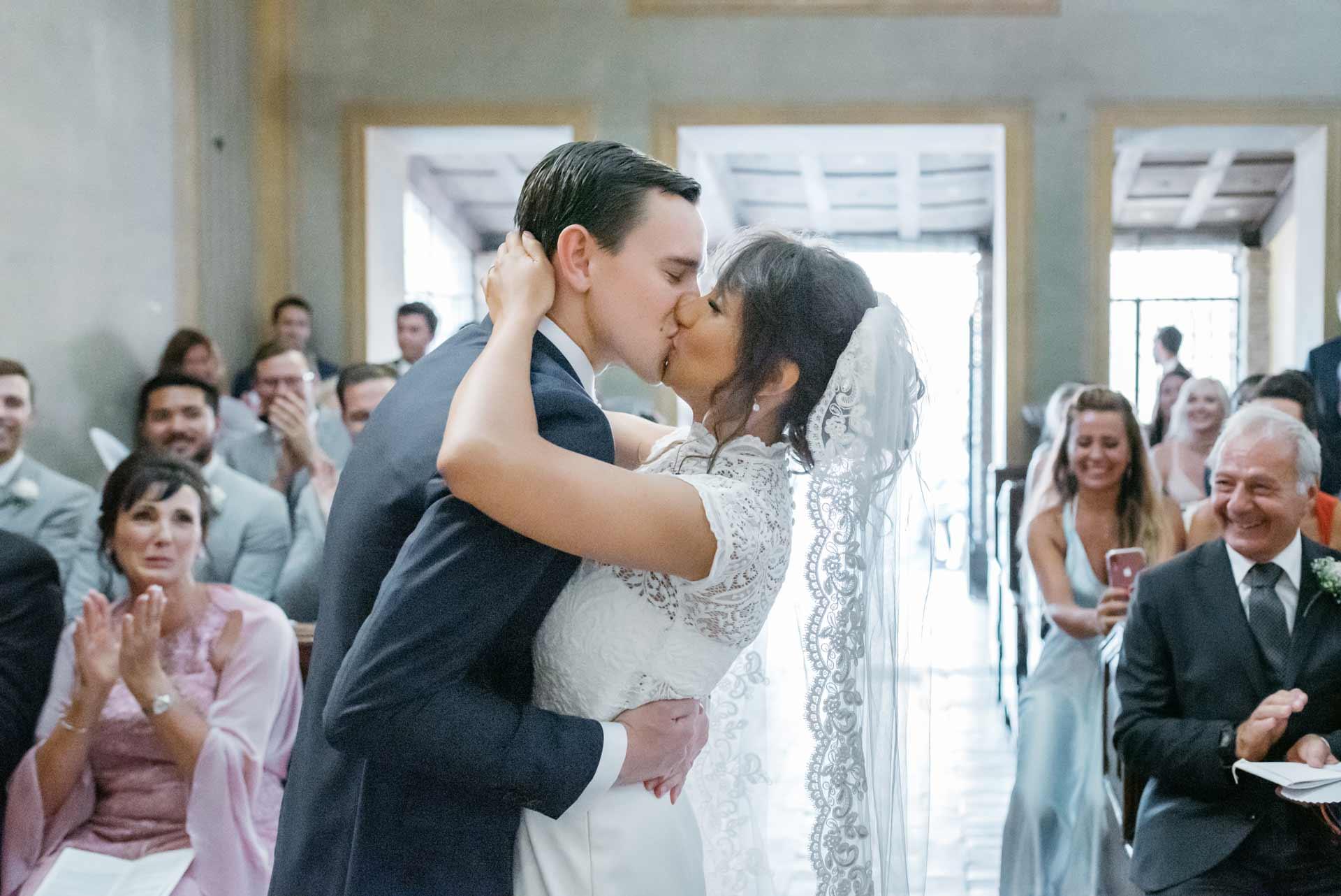 rome-wedding-photographer-10