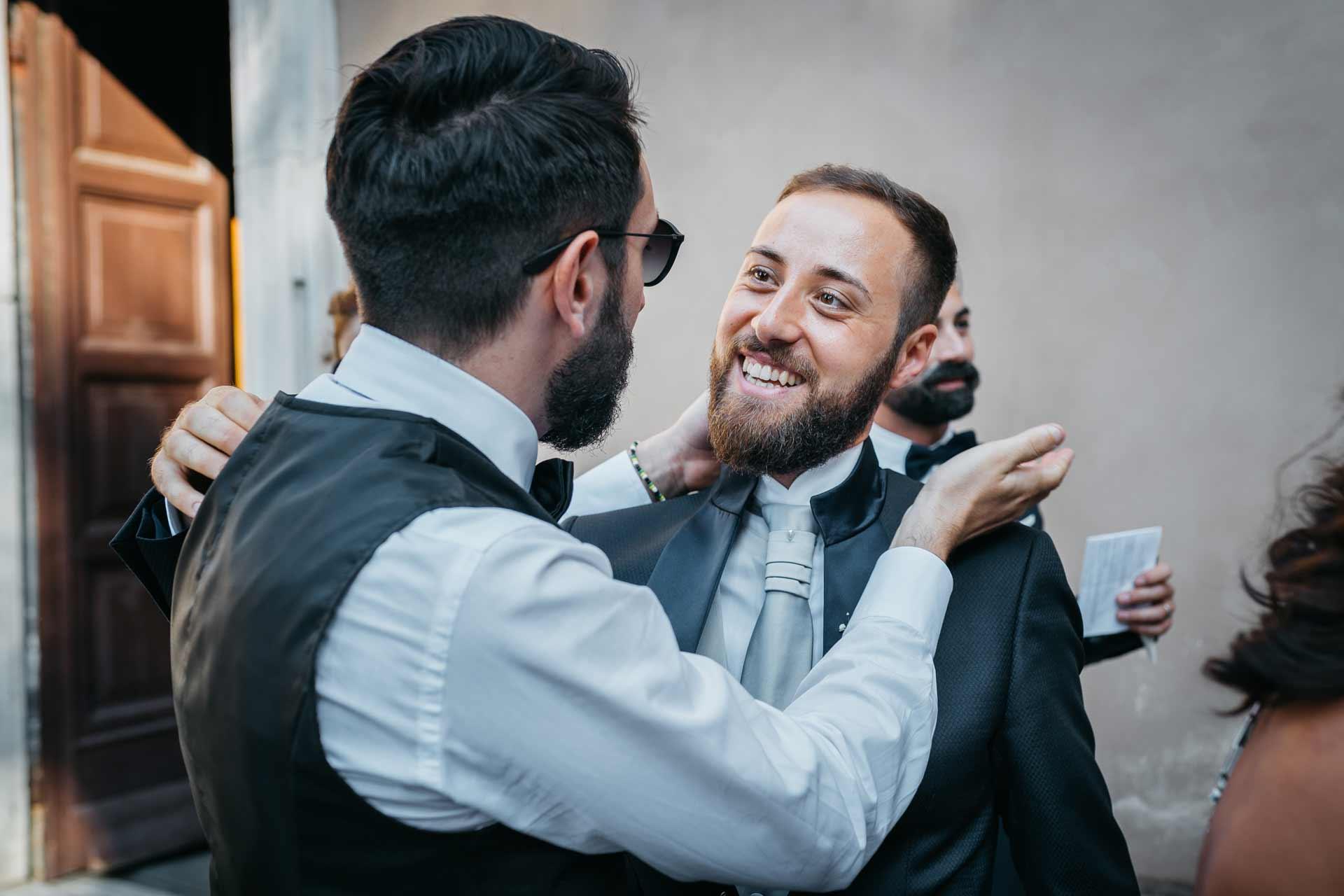 rome-wedding-photographer-7