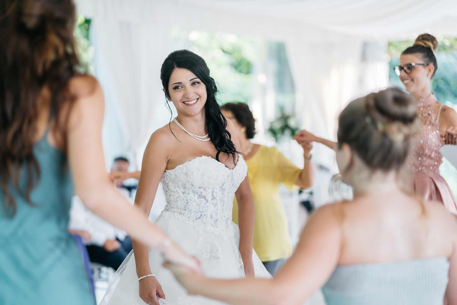 rome-wedding-photographer-8