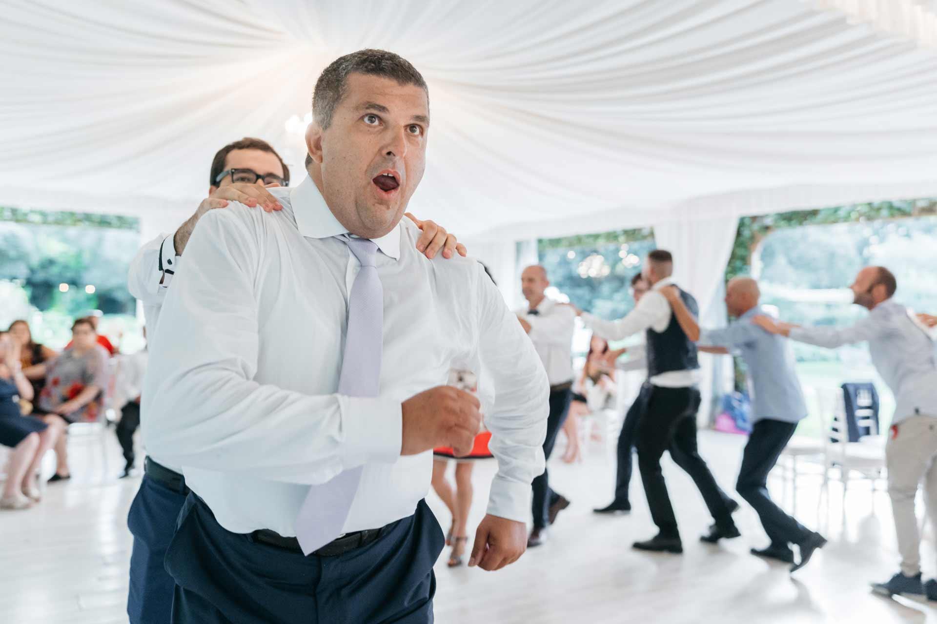 rome-wedding-photographer-9