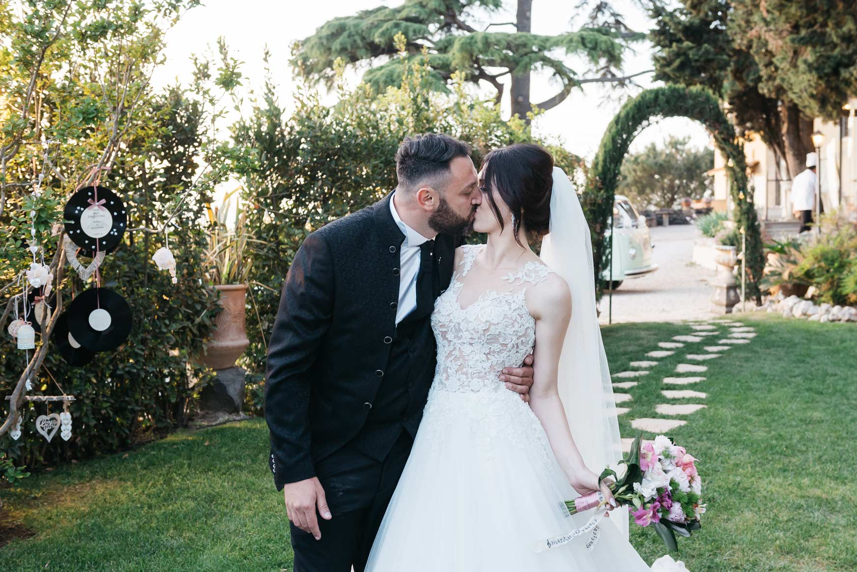 documentary-wedding-photographer-6