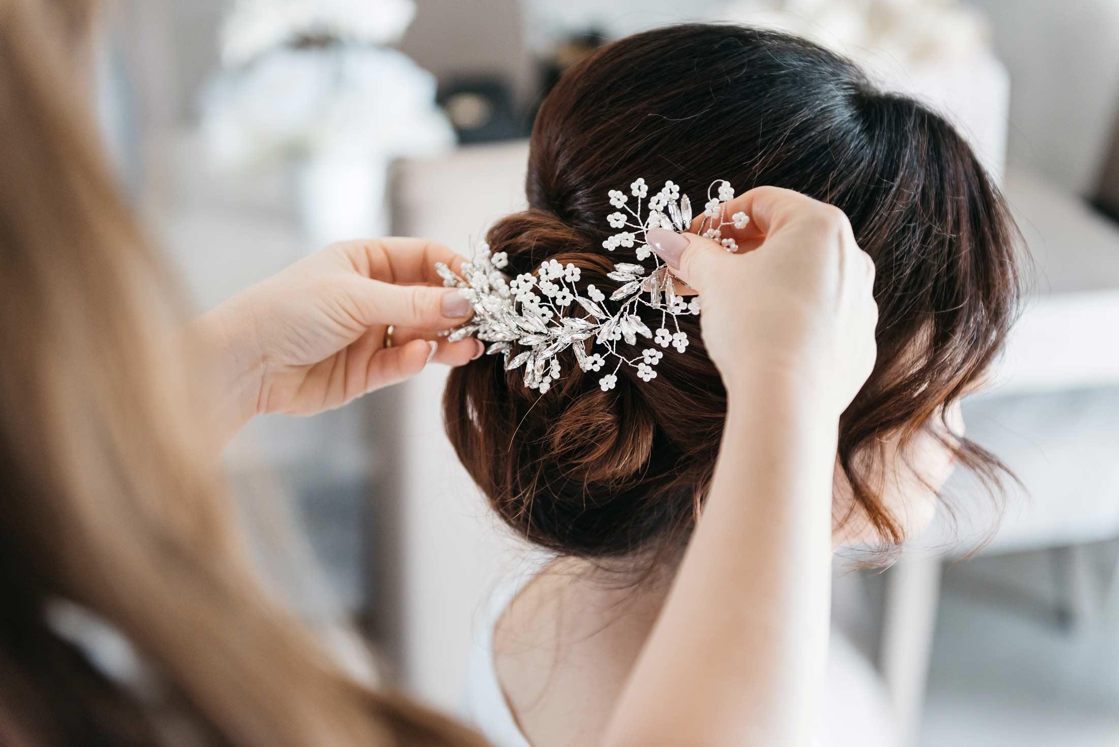 documentary-wedding-photographer-rome-1