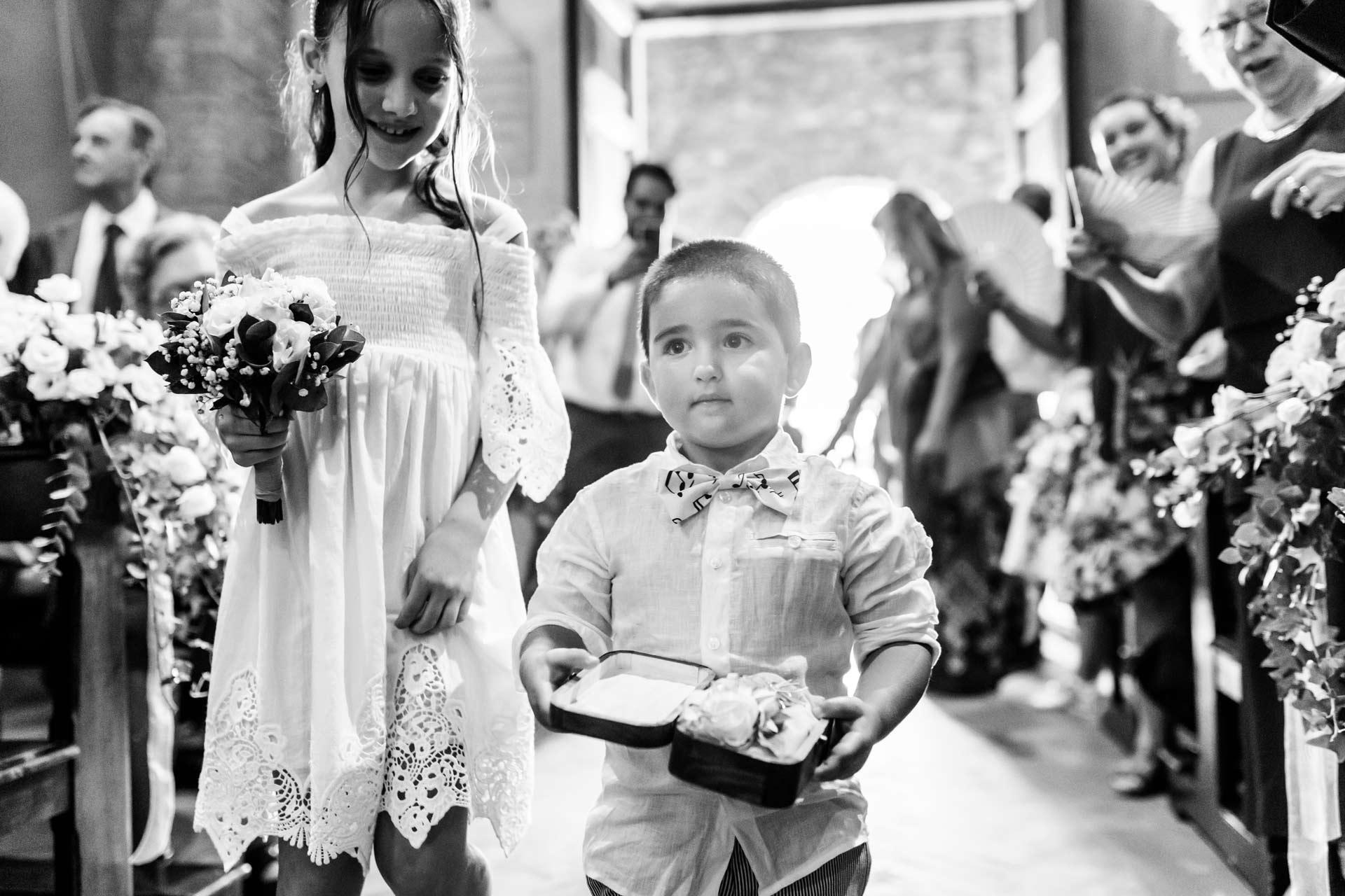 foto-di-matrimonio-spontanee-sant'antimo-1-simone-nunzi