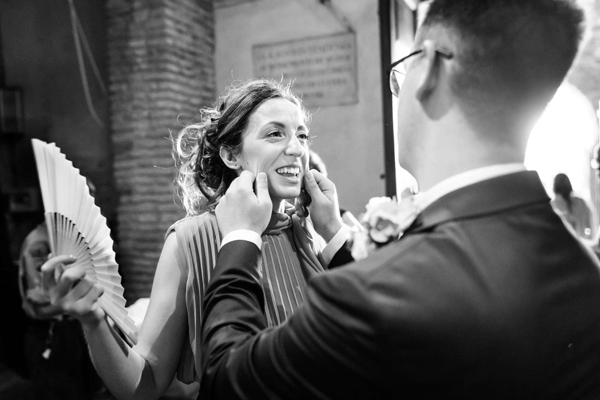 foto-di-matrimonio-spontanee-sant'antimo-5-simone-nunzi