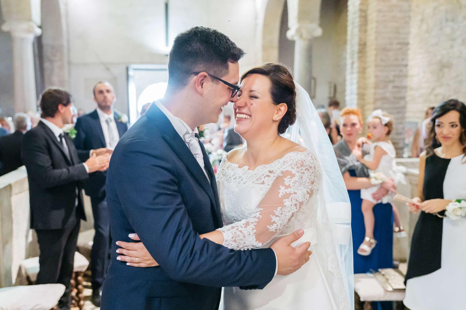 foto-di-matrimonio-spontanee-sant'antimo-simone-nunzi