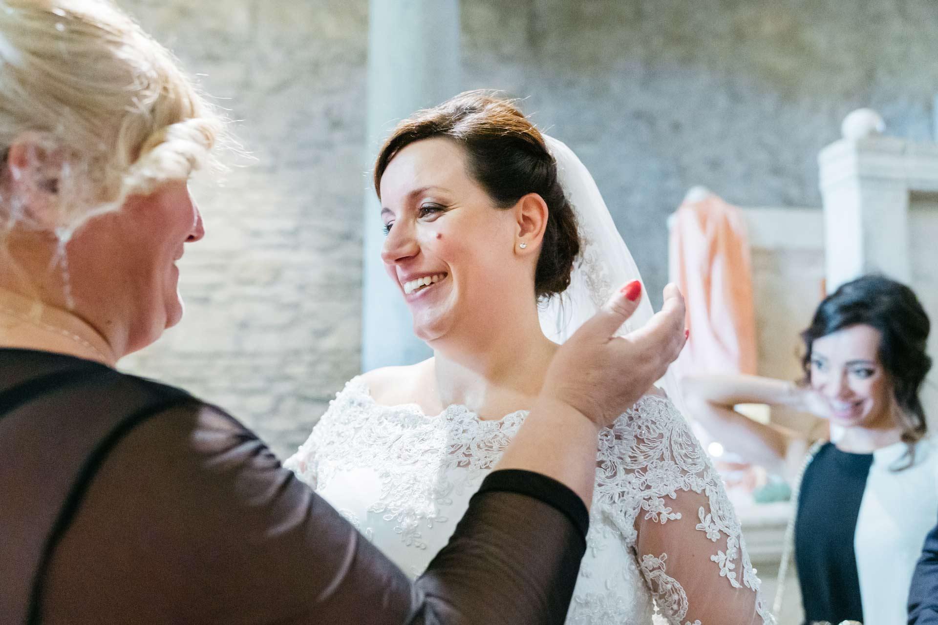 foto-di-matrimonio-spontanee-s&g-2