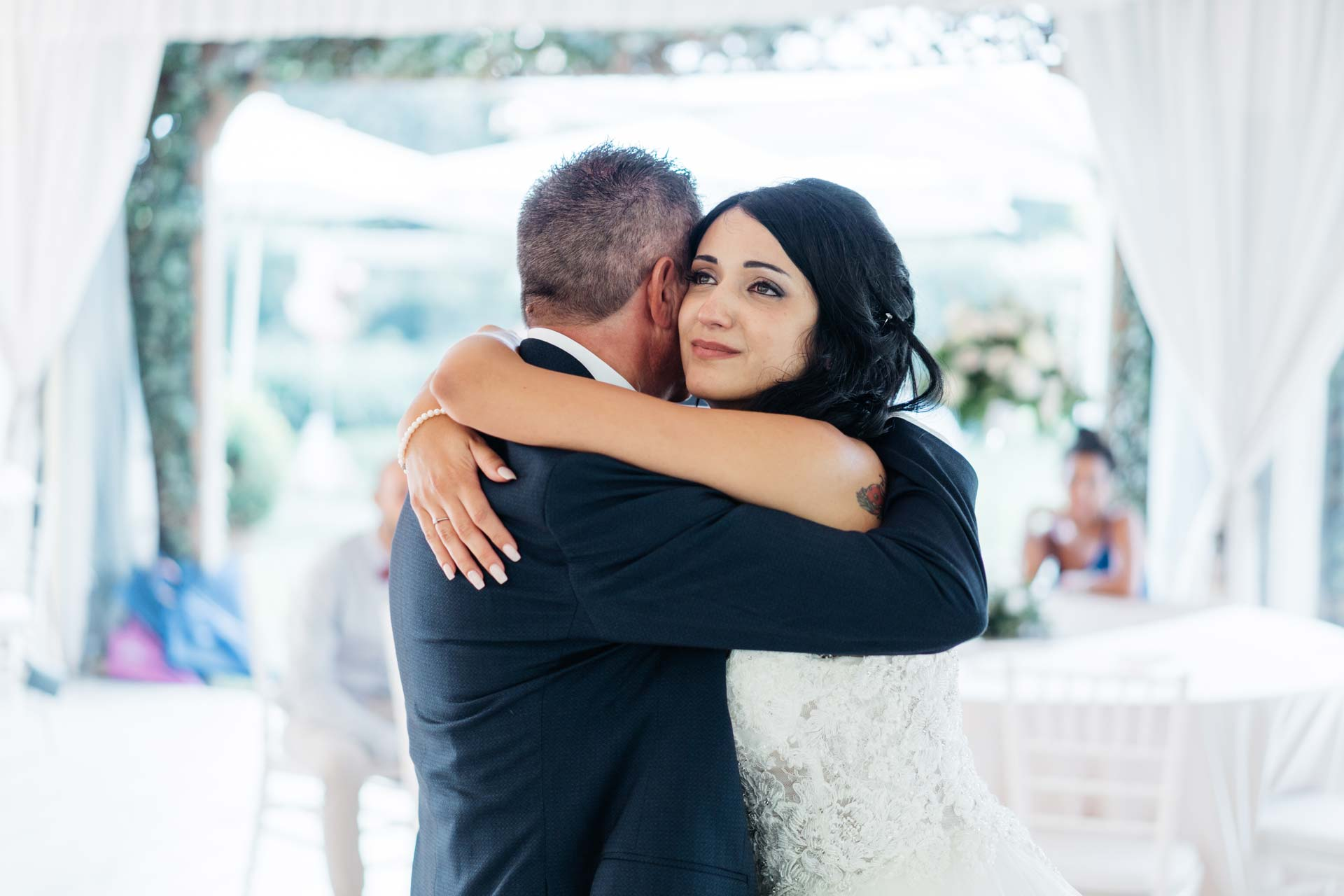 foto-matrimonio-reportage-f&a-5-simone-nunzi