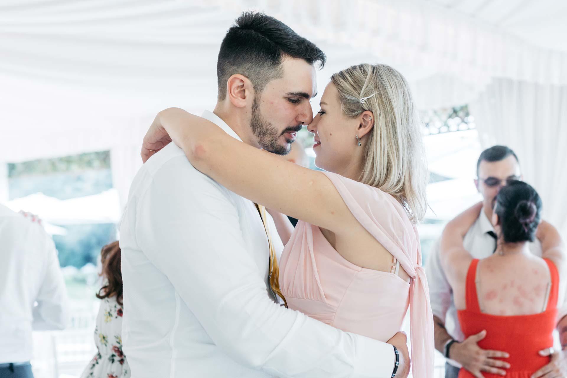 foto-matrimonio-reportage-f&a-6