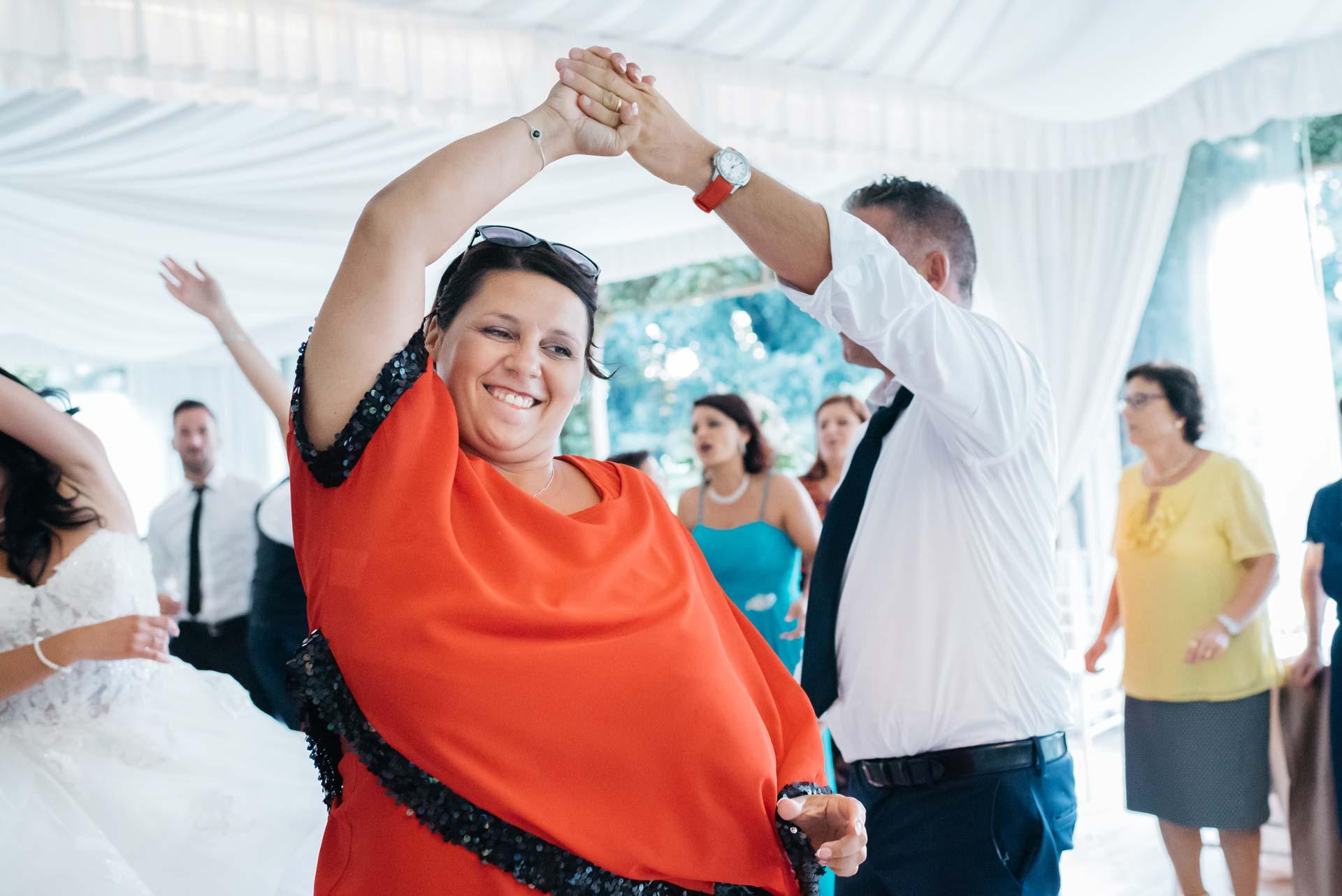 foto-matrimonio-reportage-f&a-8-simone-nunzi
