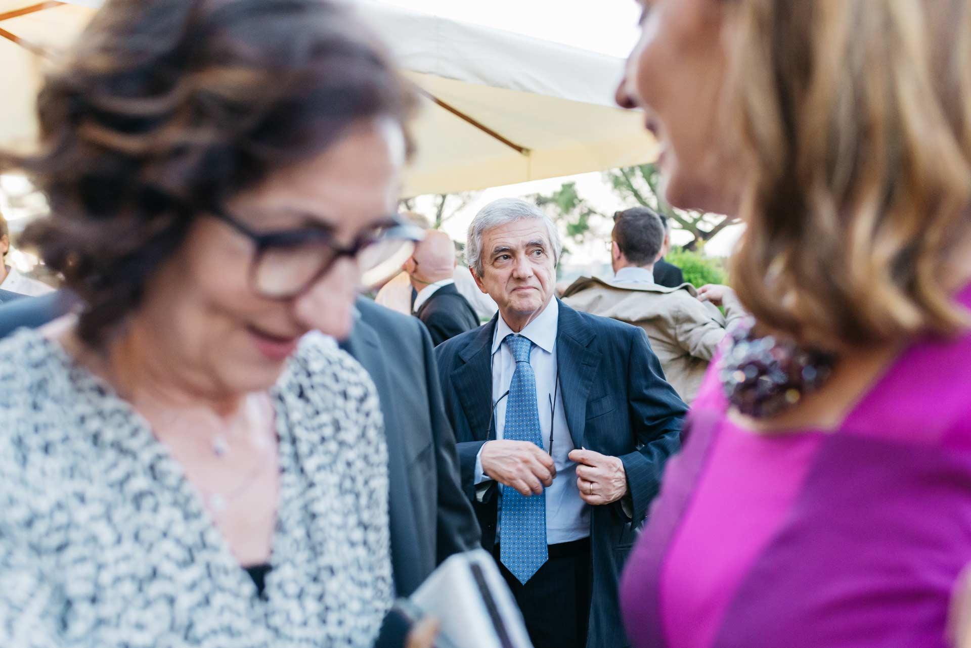 foto-matrimonio-roma-1-C&M