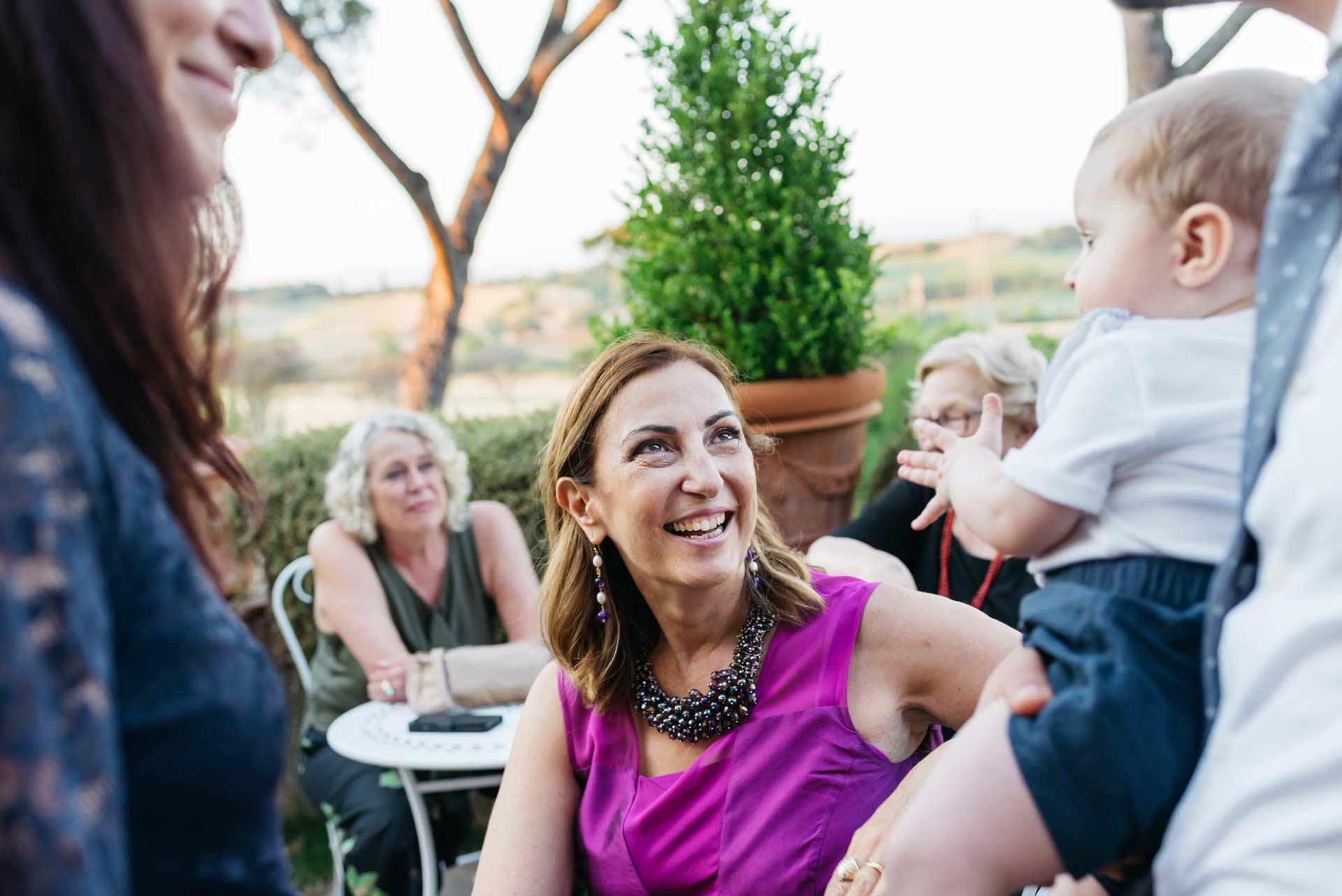 foto-matrimonio-roma-10-C&M