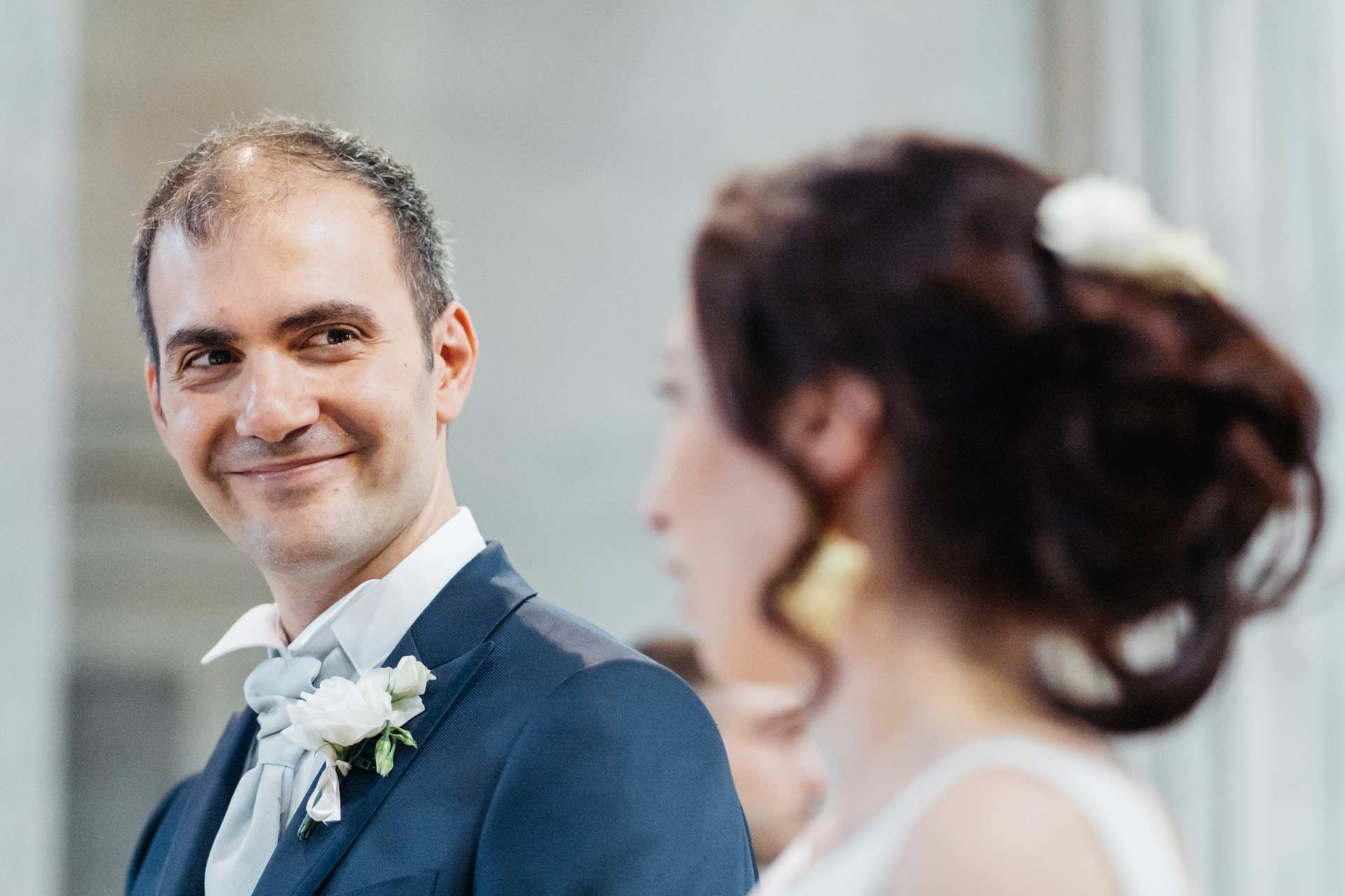 foto-matrimonio-roma-12-C&M-simone-nunzi