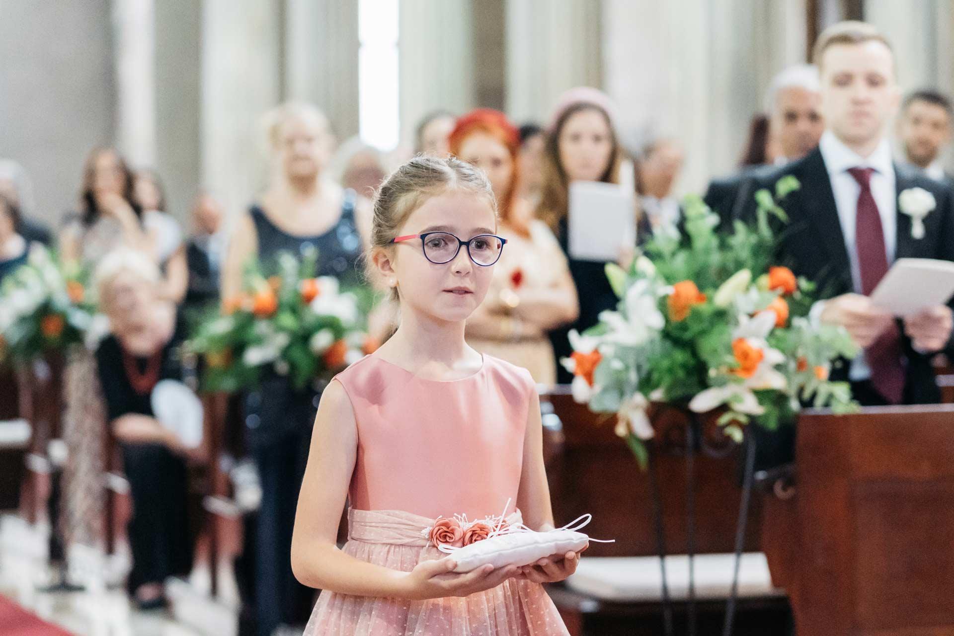 foto-matrimonio-roma-13-C&M