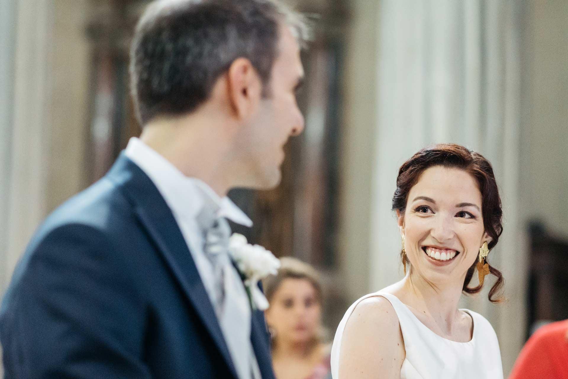 foto-matrimonio-roma-14-C&M