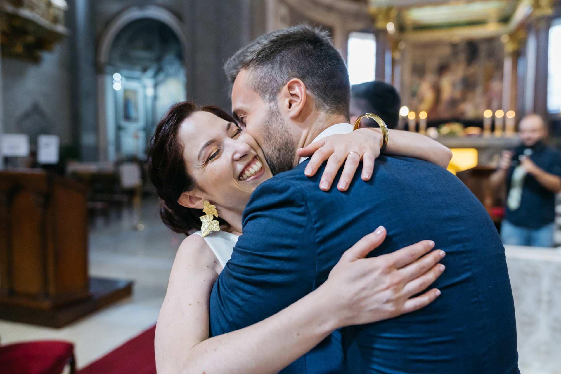 foto-matrimonio-roma-15-C&M