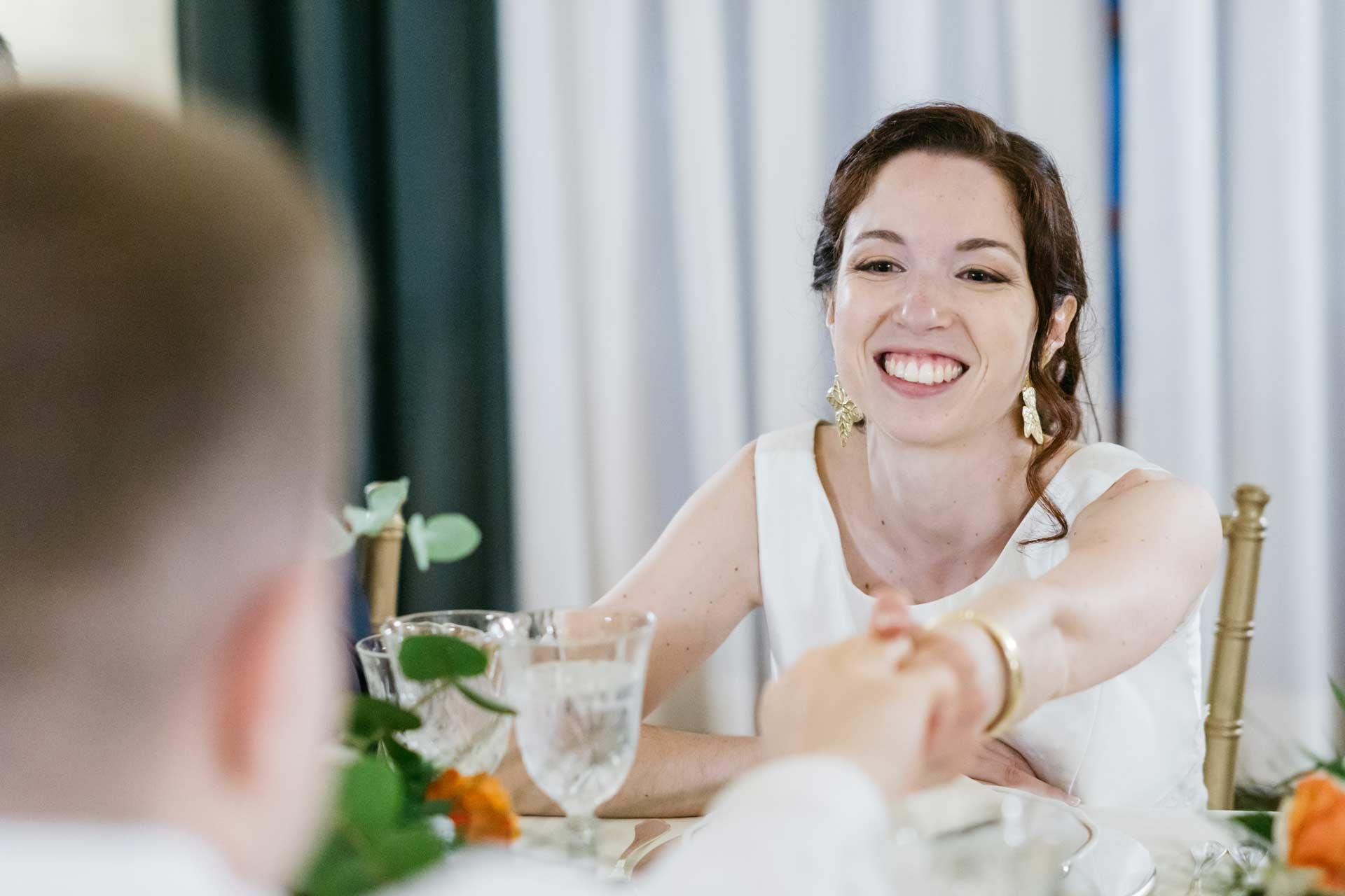 foto-matrimonio-roma-2-C&M