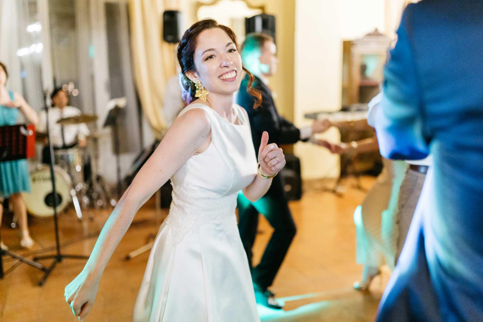 foto-matrimonio-roma-3-C&M