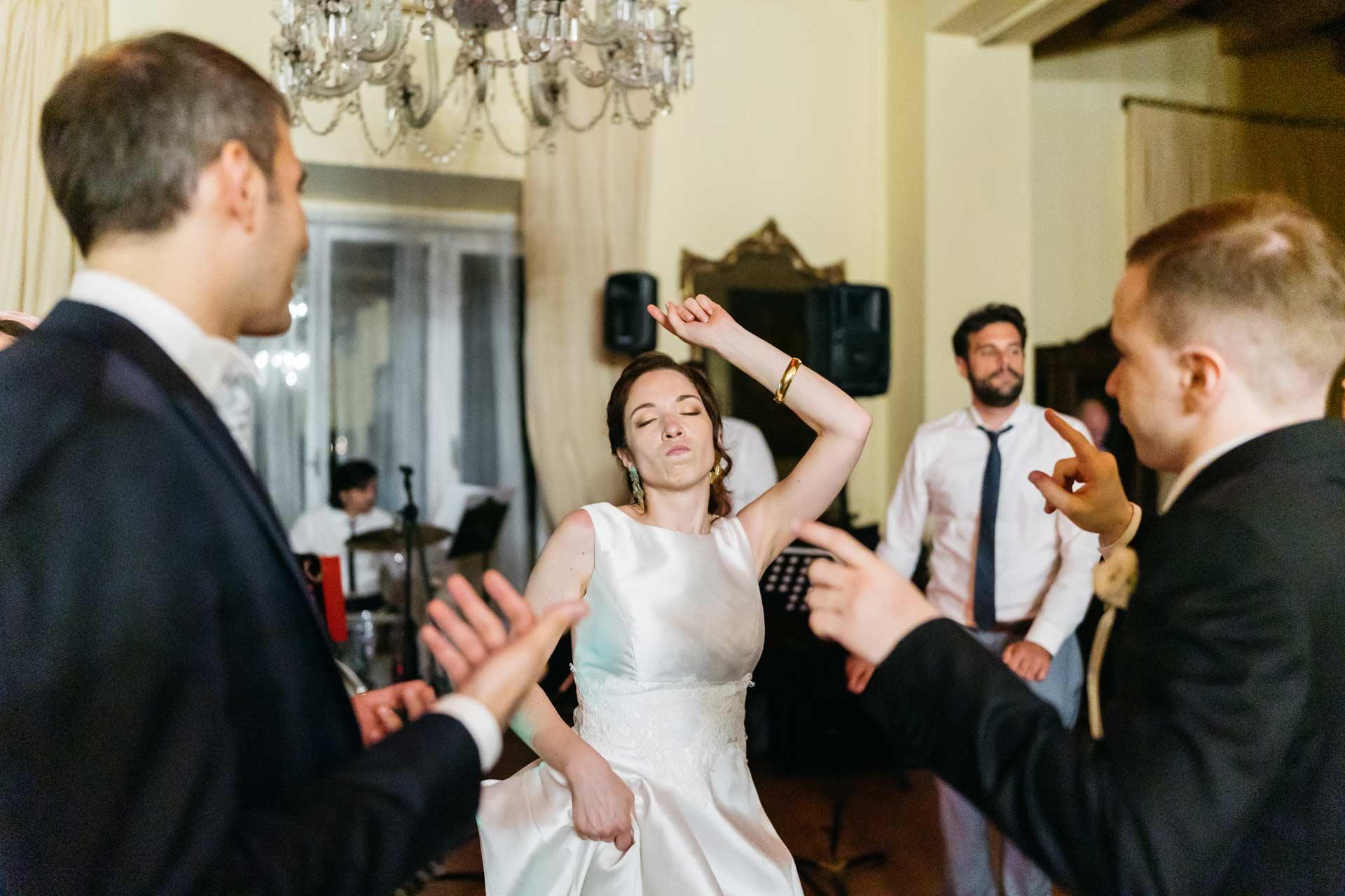 foto-matrimonio-roma-4-C&M