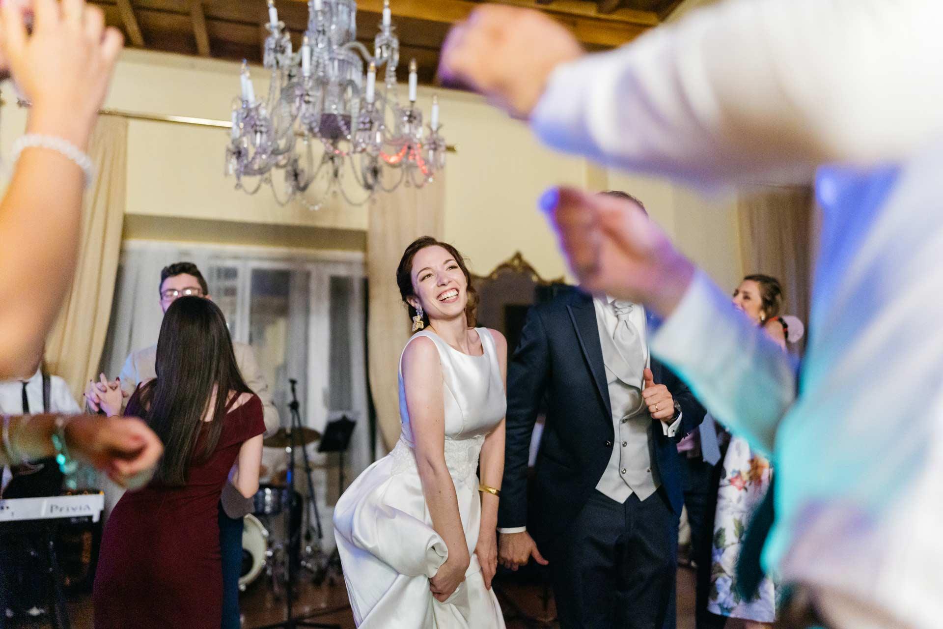 foto-matrimonio-roma-5-C&M