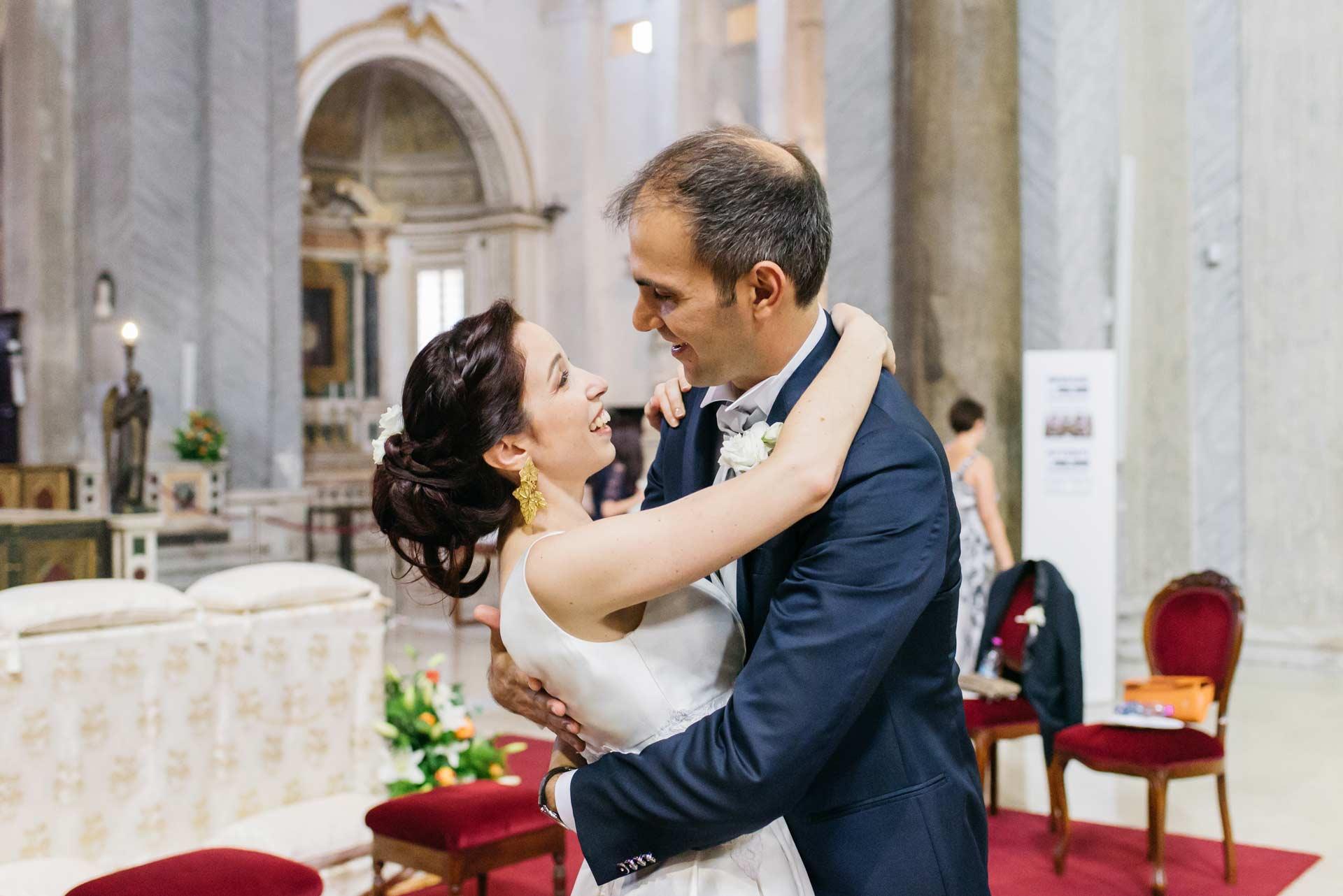 foto-matrimonio-roma-6-C&M