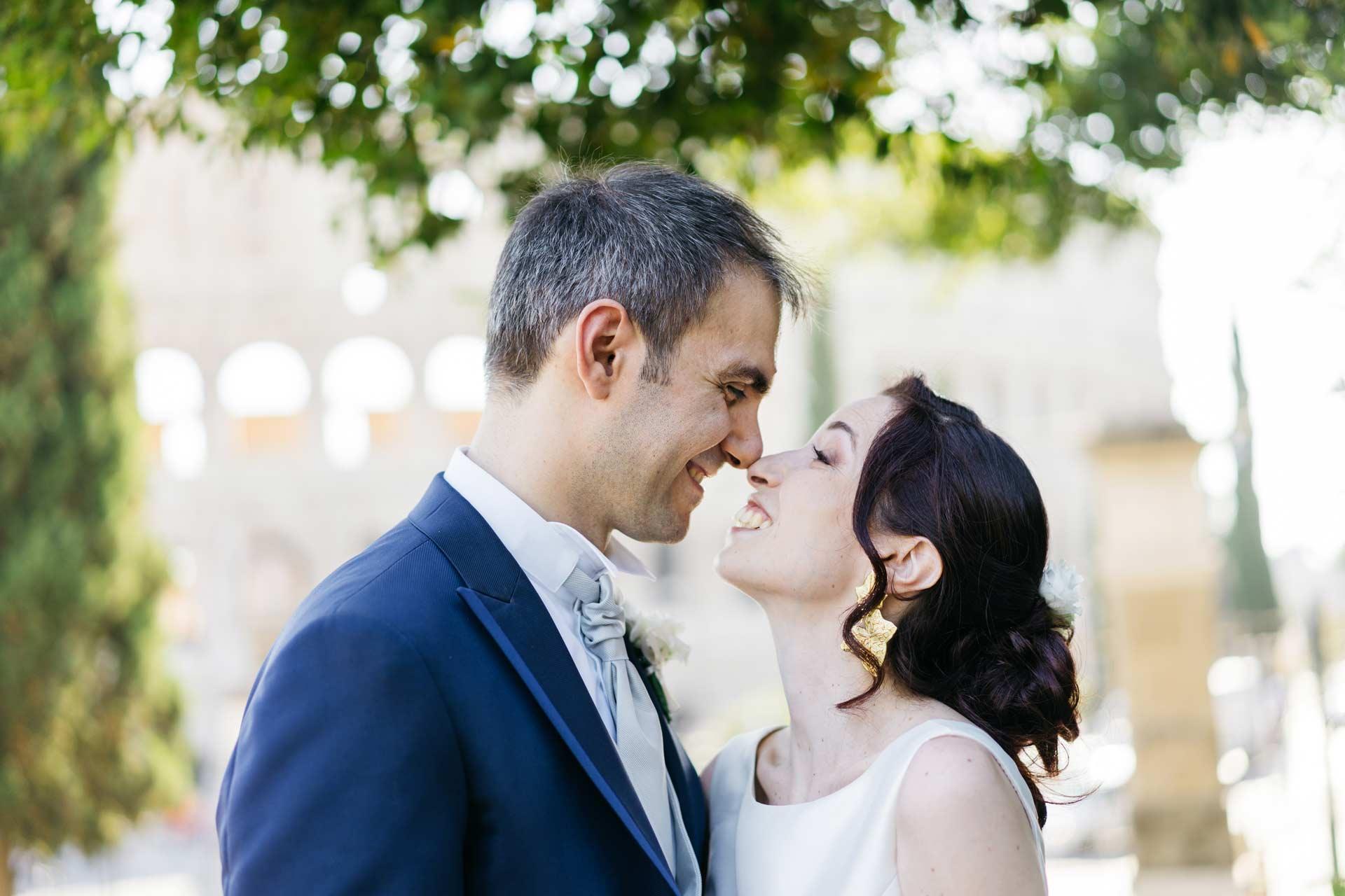 foto-matrimonio-roma-7-C&M