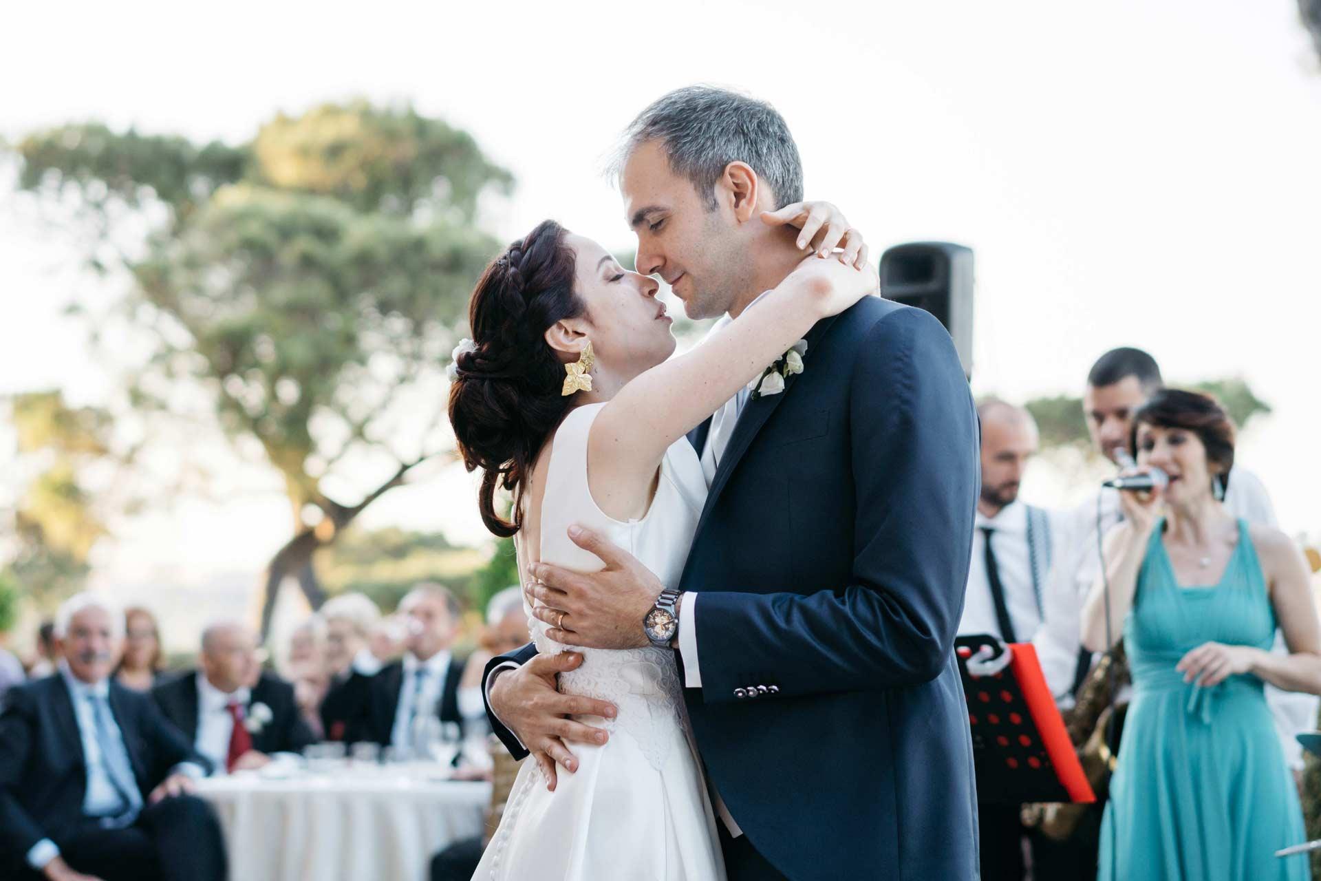 foto-matrimonio-roma-8-C&M-simone-nunzi