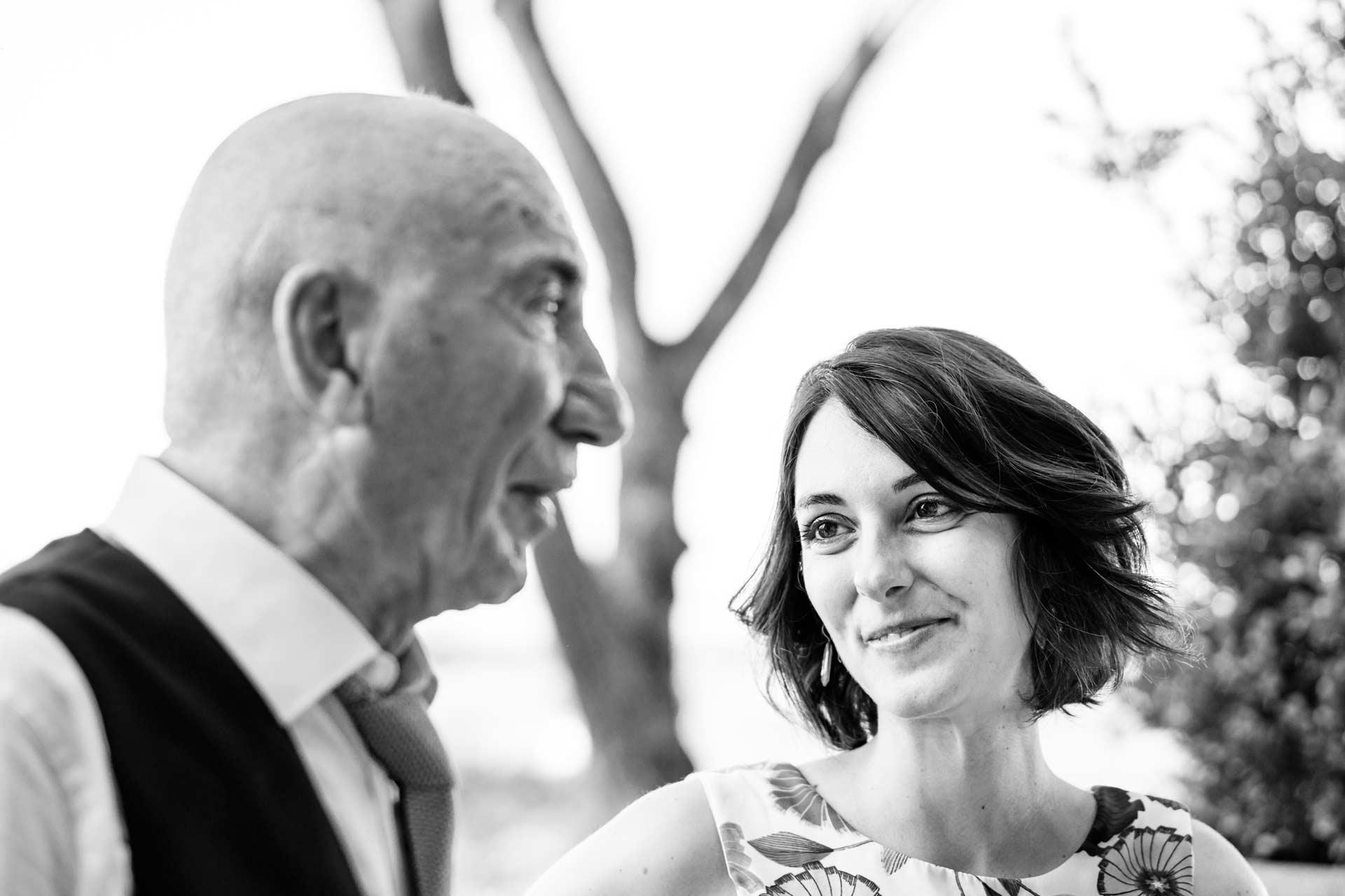 foto-matrimonio-roma-9-C&M