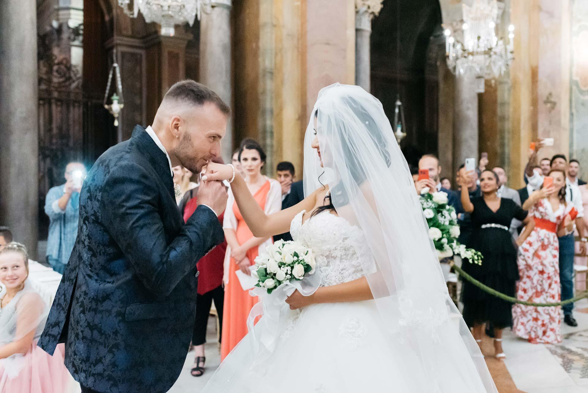 foto-matrimonio-spontanee-basilica-santi-giovanni-e-paolo-7