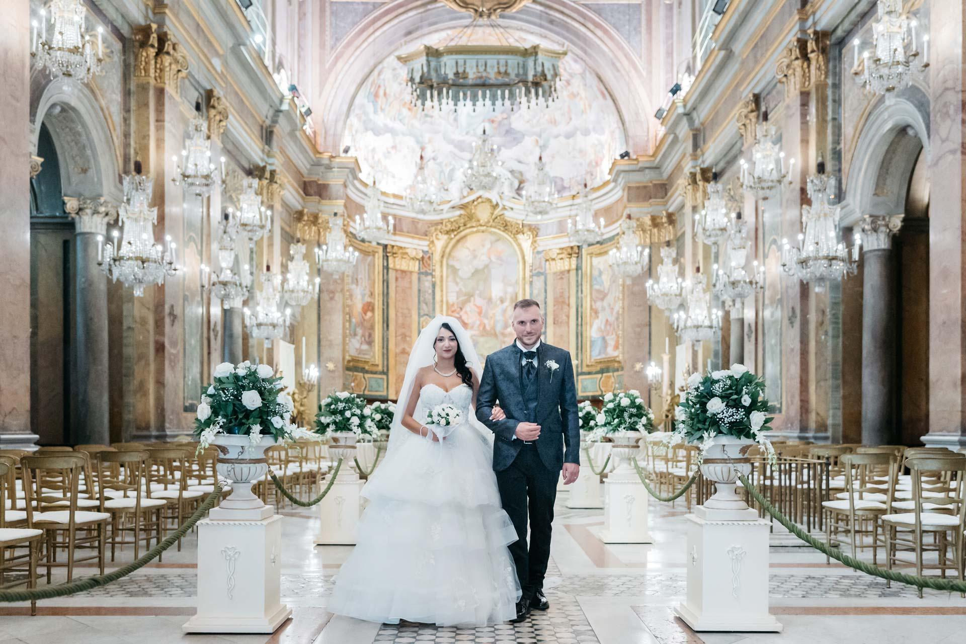 foto-matrimonio-spontanee-basilica-santi-giovanni-e-paolo-simone-nunzi