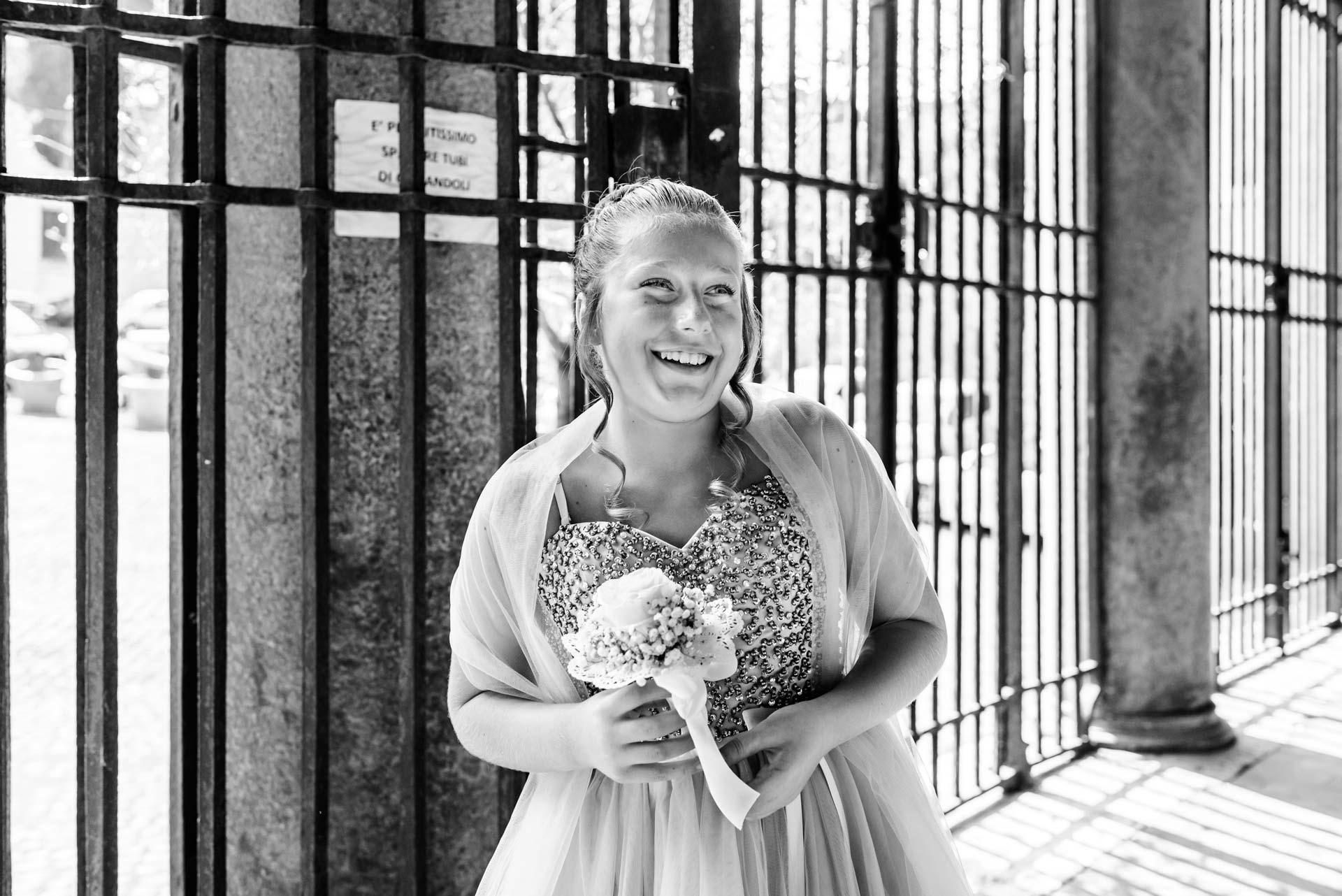 foto-matrimonio-spontanee-f&a-5