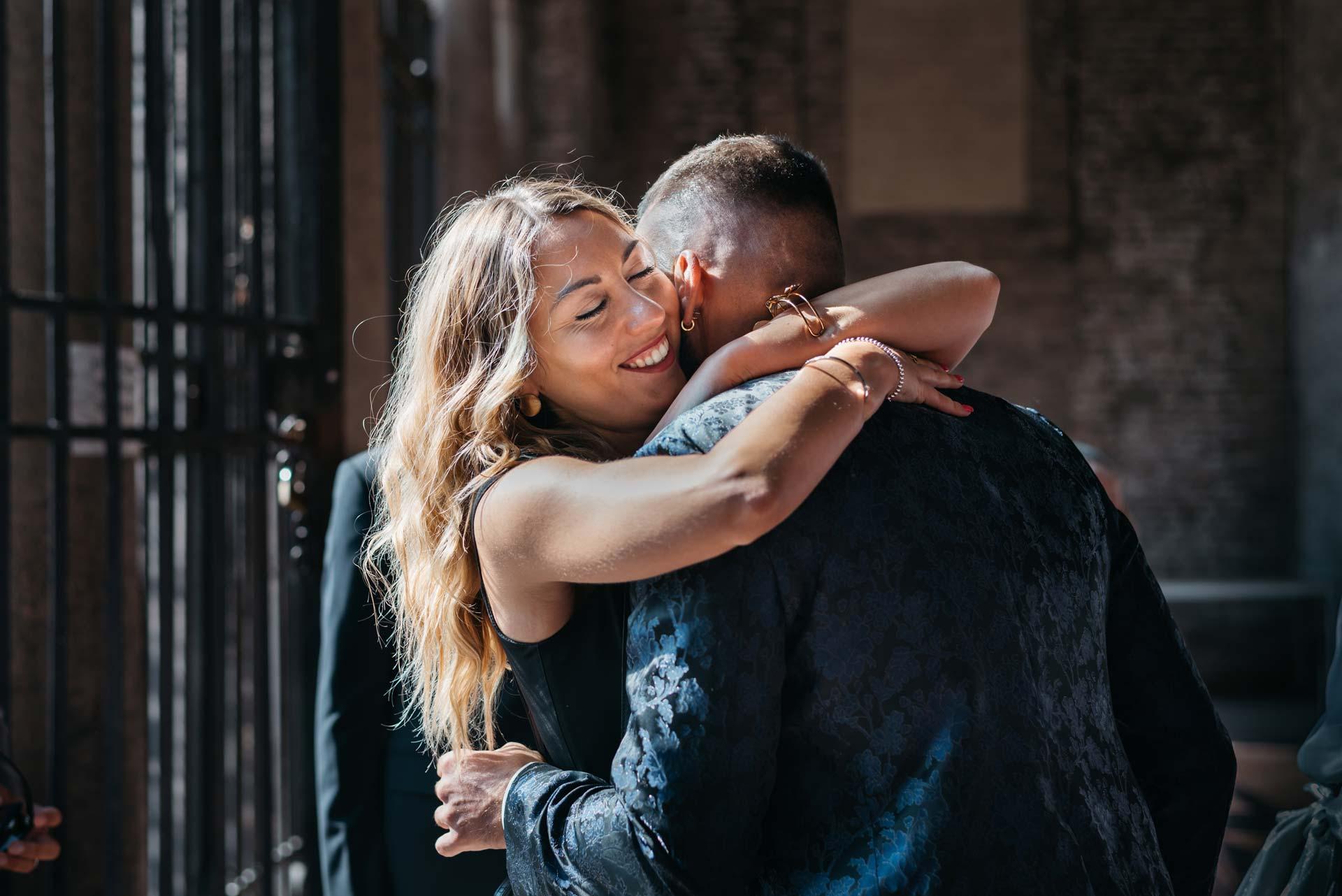 foto-matrimonio-spontanee-f&a-6-simone-nunzi