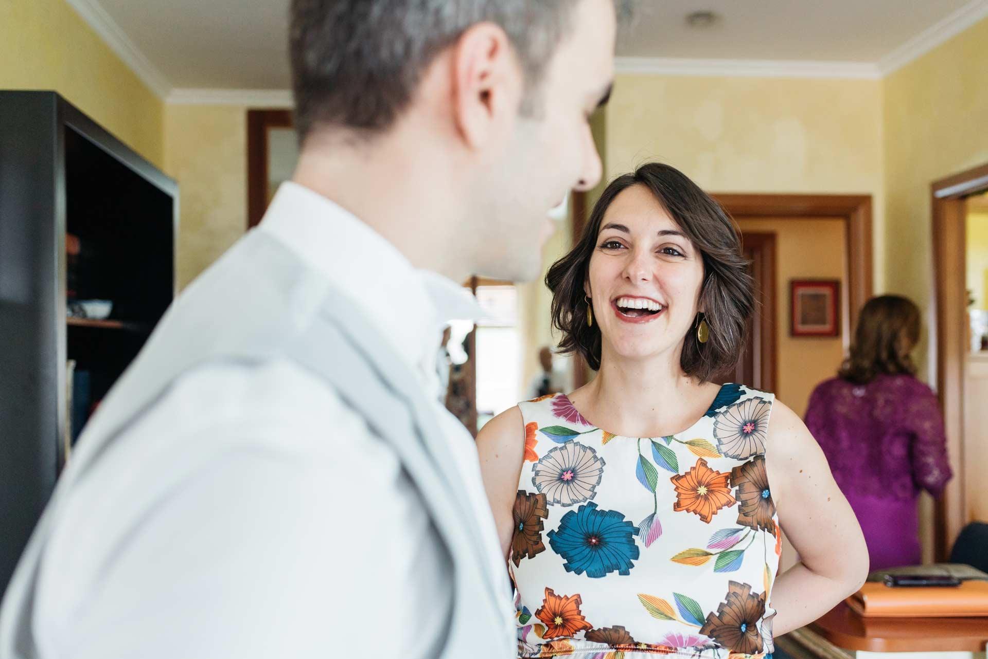 foto-spontanee-di-matrimonio-1-C&M
