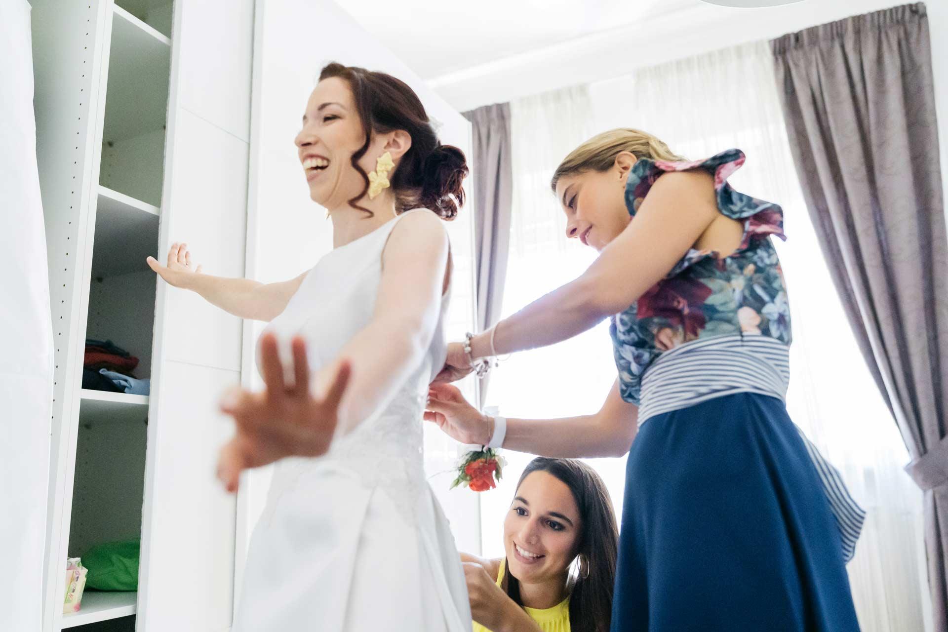 foto-spontanee-di-matrimonio-4-C&M