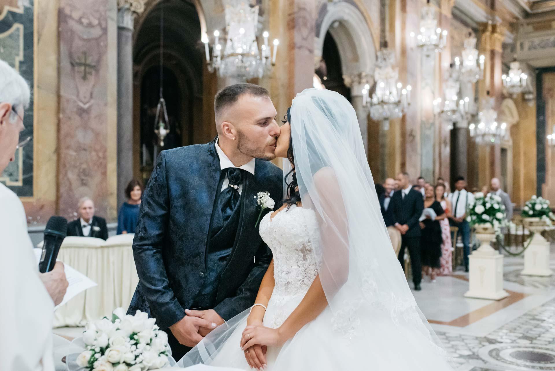 fotografo-matrimoni-reportage-basilica-santi-giovanni-e-paolo-12