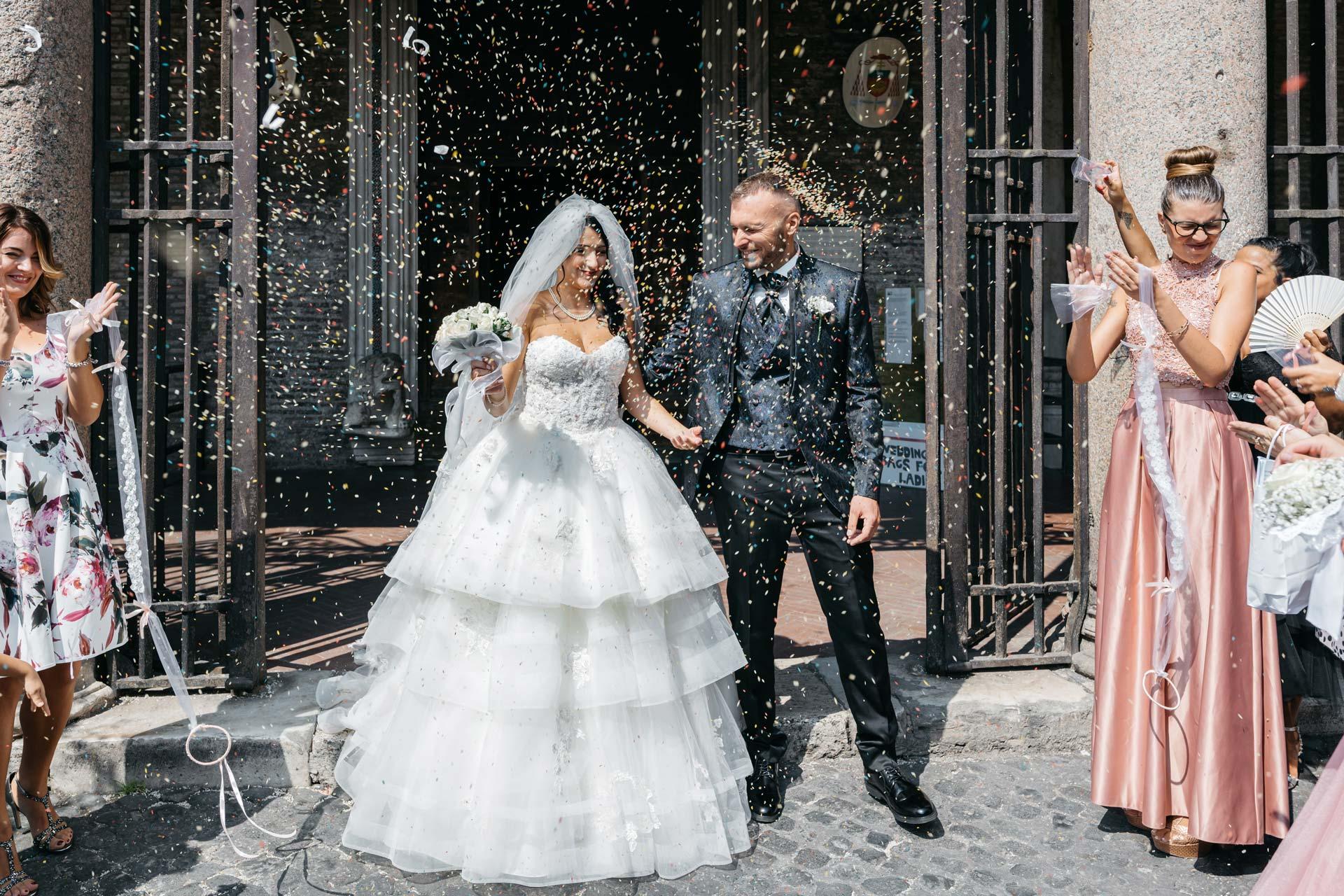 fotografo-matrimoni-reportage-basilica-santi-giovanni-e-paolo-13