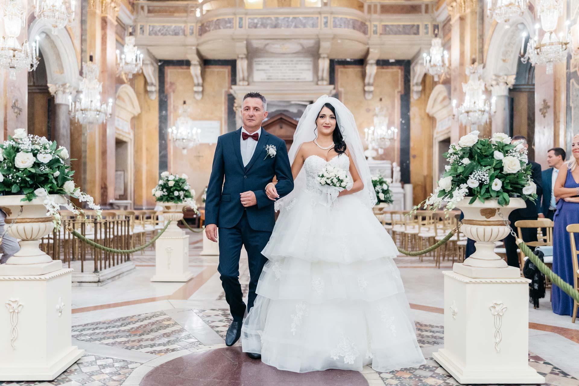 fotografo-matrimoni-reportage-basilica-santi-giovanni-e-paolo