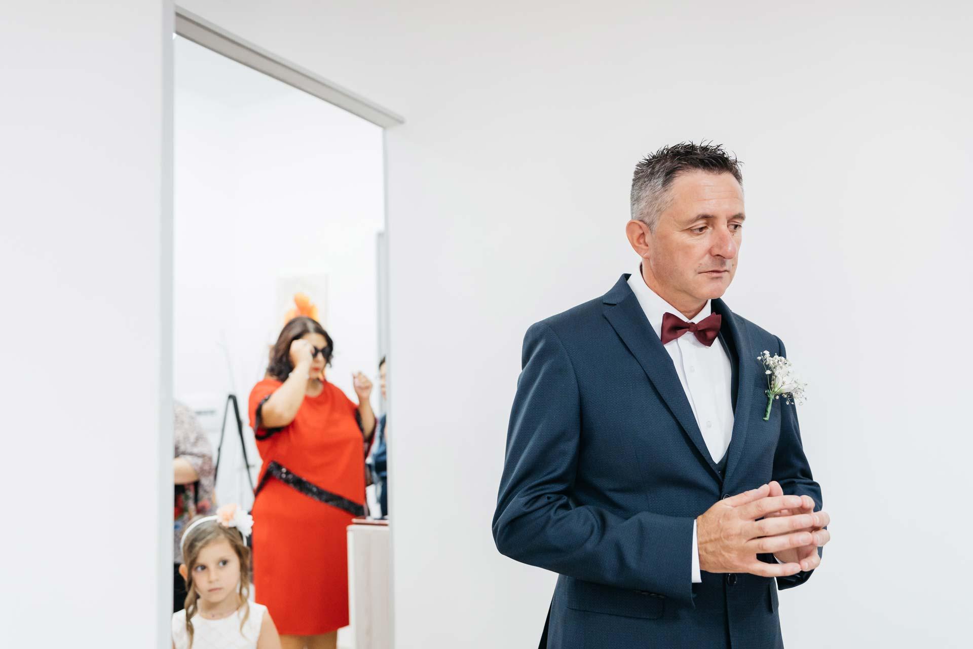 fotografo-matrimoni-reportage-f&a-8
