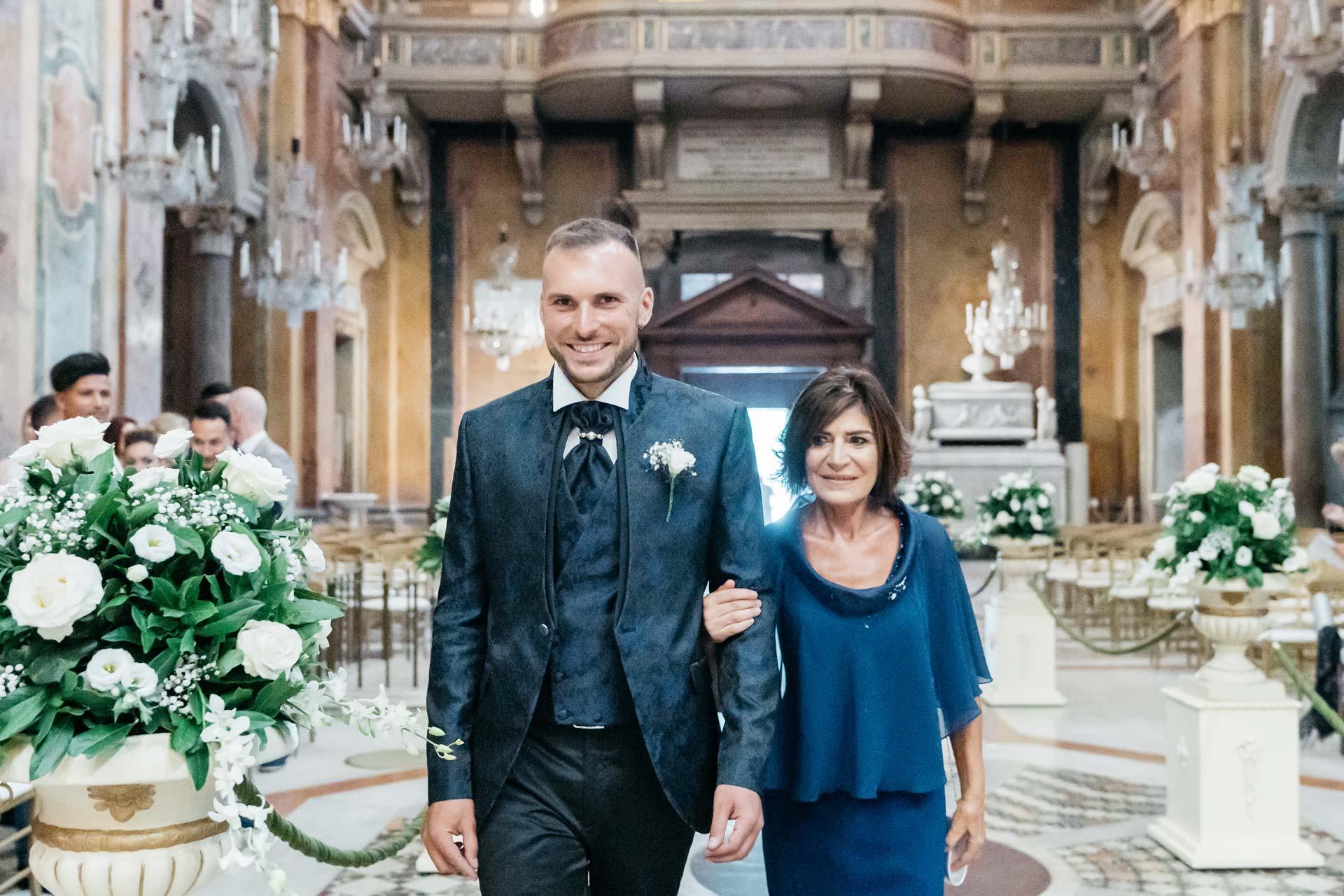 fotografo-matrimoni-reportage-f&a-9
